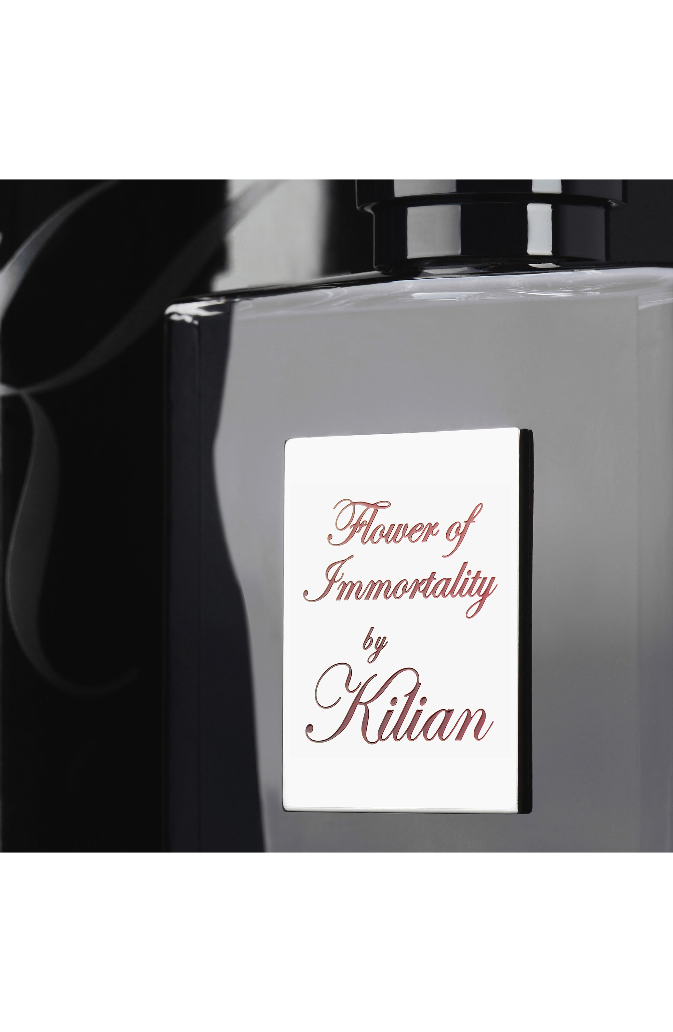 'Asian Tales - Flower of Immortality' Refillable Fragrance Spray,                             Alternate thumbnail 7, color,                             NO COLOR