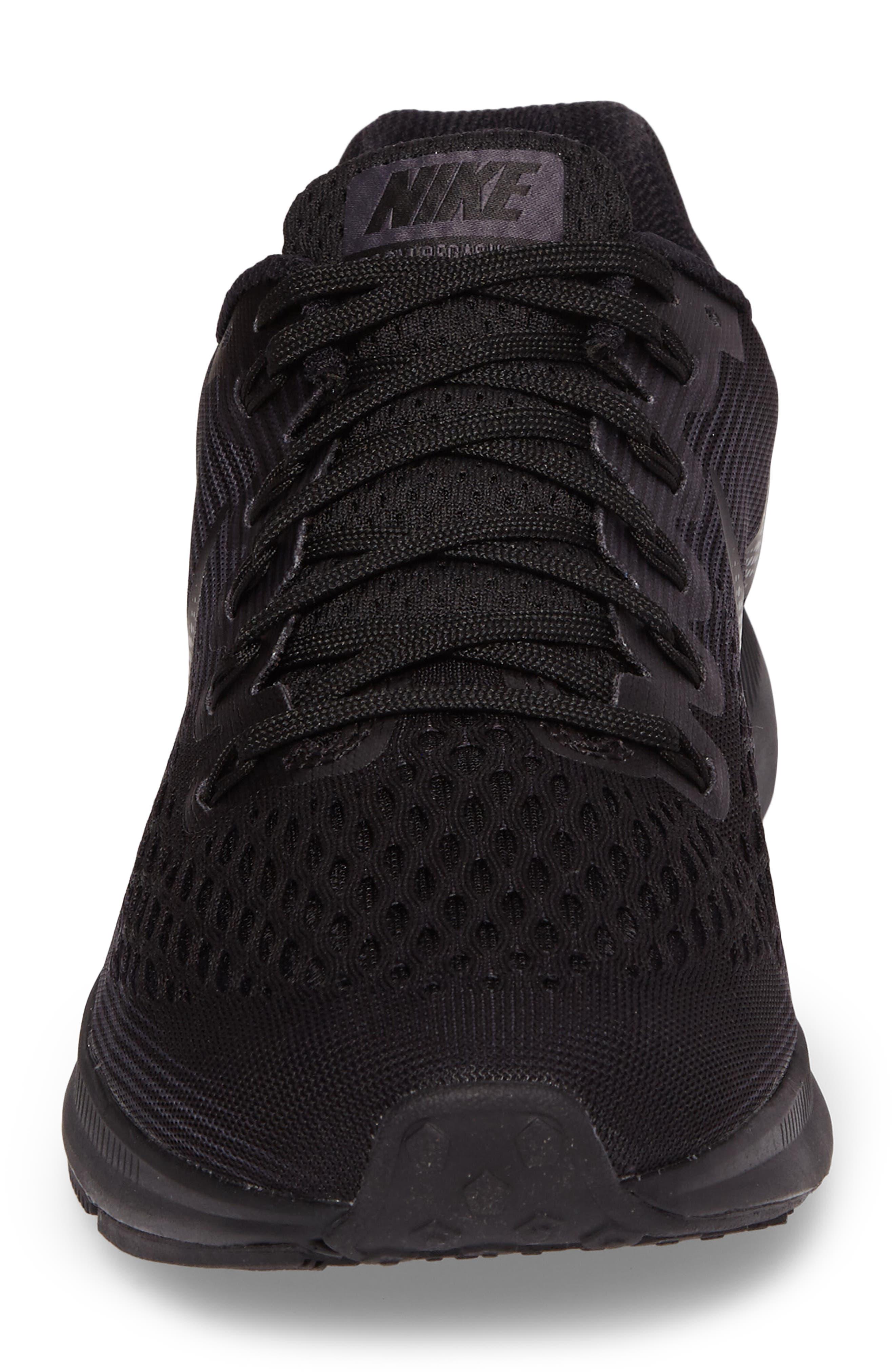 Air Zoom Pegasus 34 Sneaker,                             Alternate thumbnail 40, color,