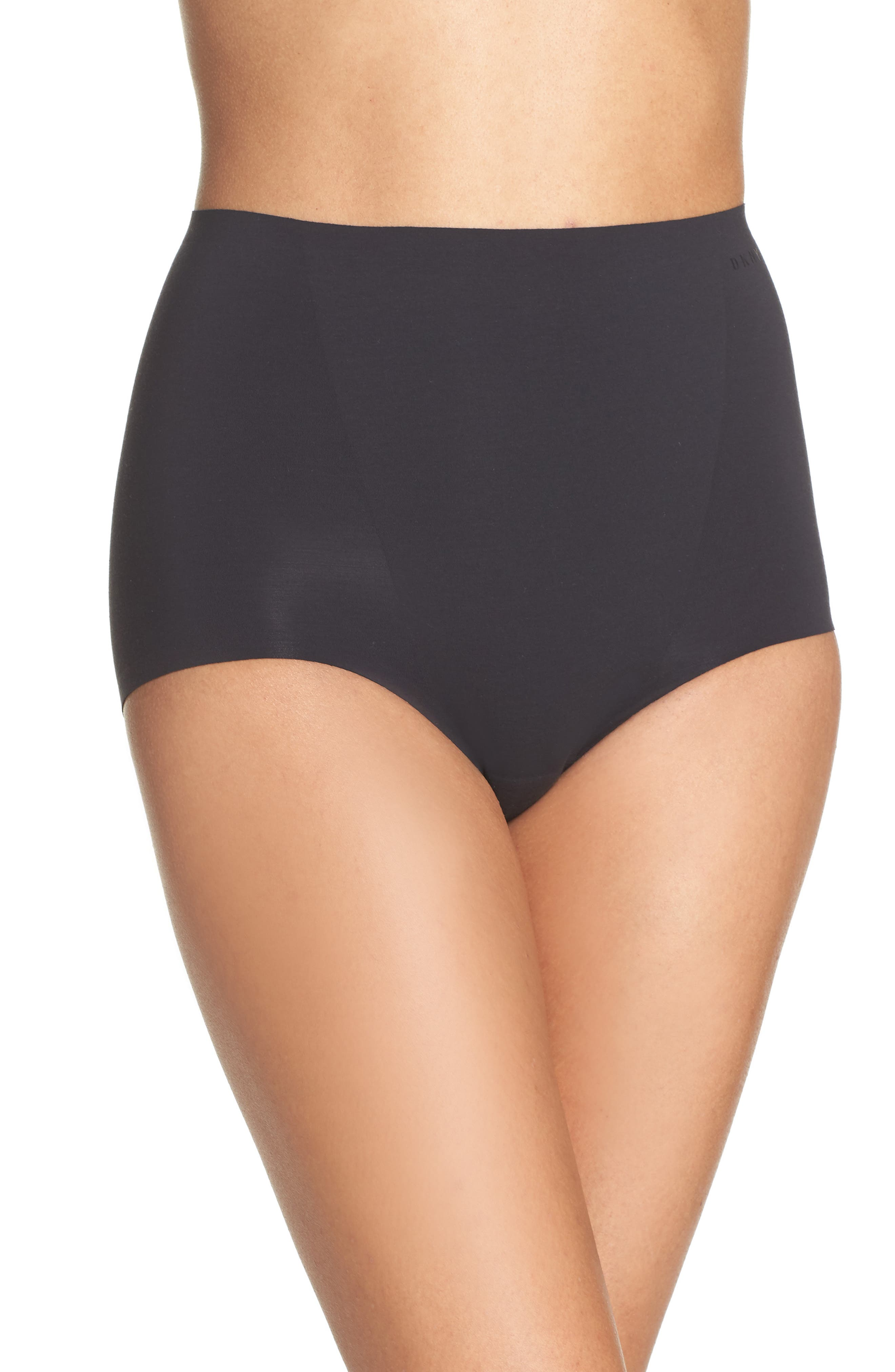 Smoothing Briefs,                         Main,                         color, 001