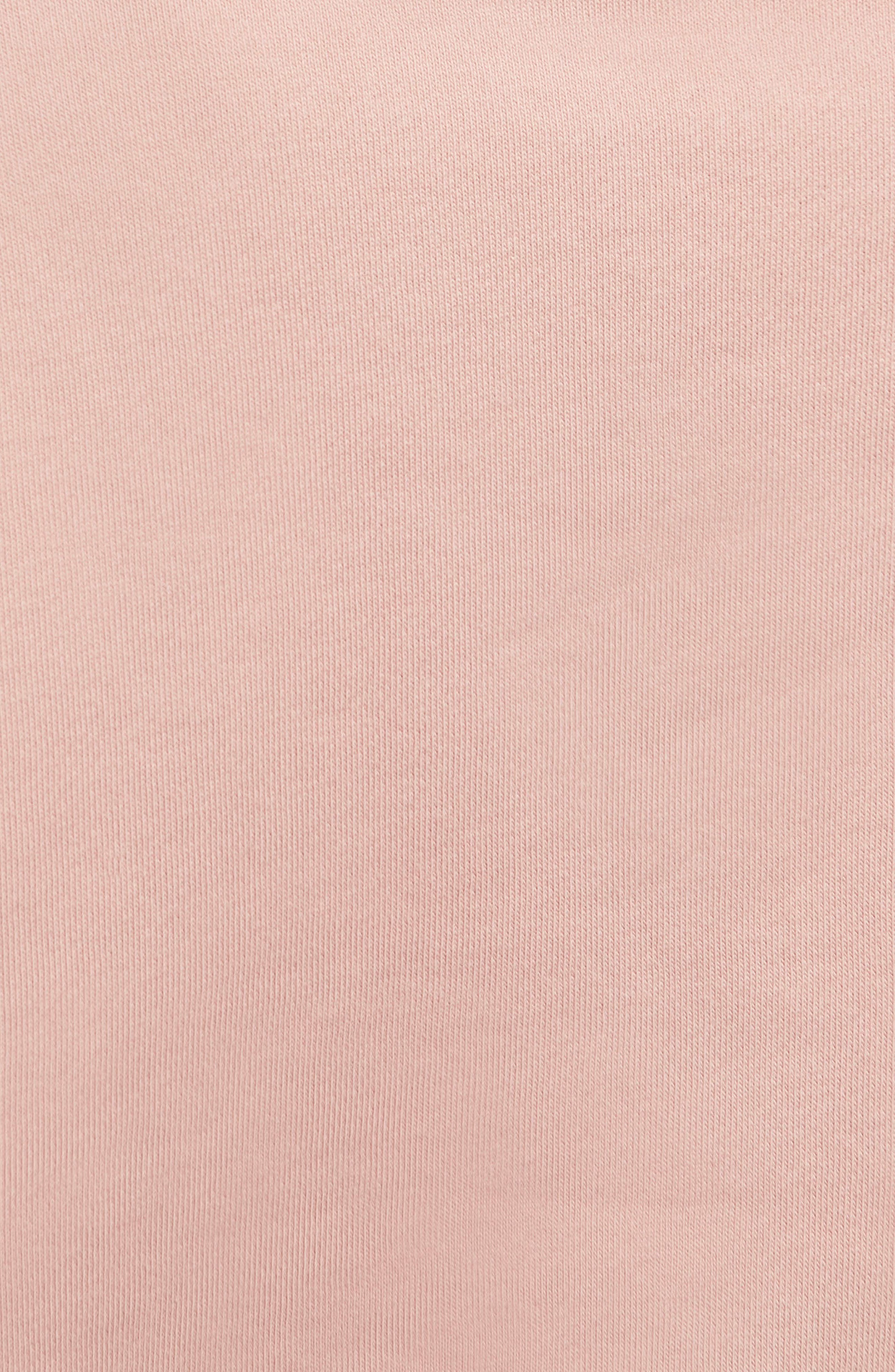 Albata Sweatshirt,                             Alternate thumbnail 4, color,                             650