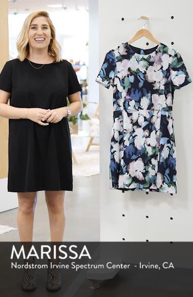 Eleanor Sheath Dress, sales video thumbnail