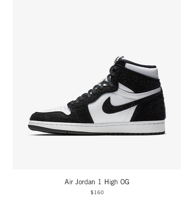 cheap for discount 77f0c 1b354 Nordstrom x Nike Shop   Nordstrom.