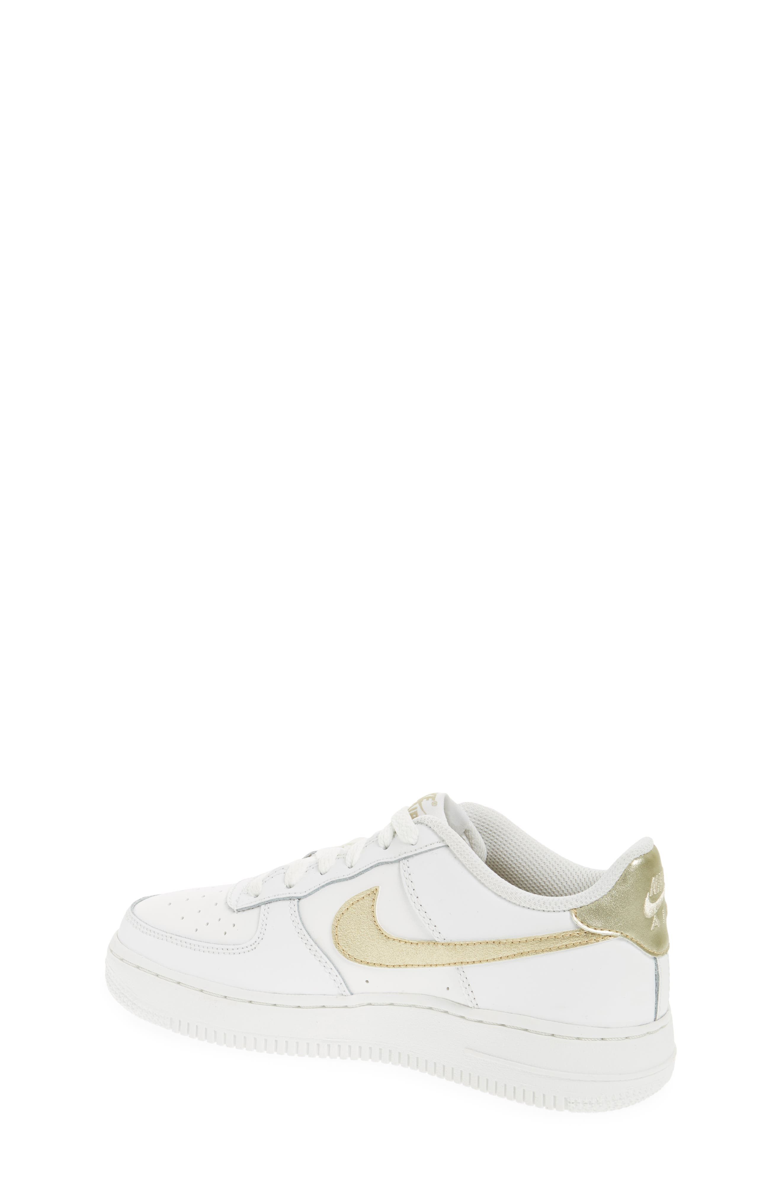 Air Force 1 '06 Sneaker,                             Alternate thumbnail 4, color,