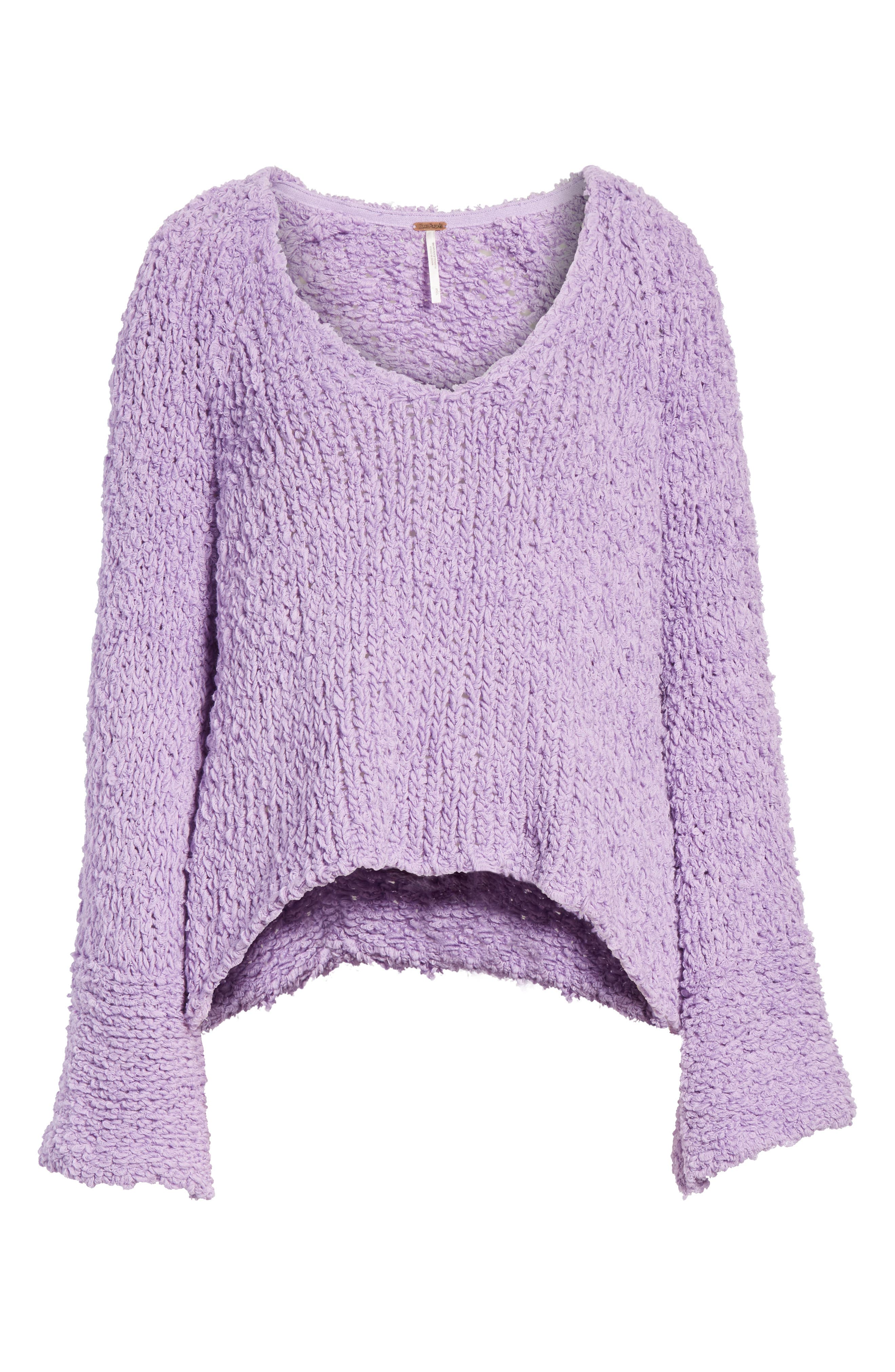 Sand Dune Sweater,                             Alternate thumbnail 22, color,