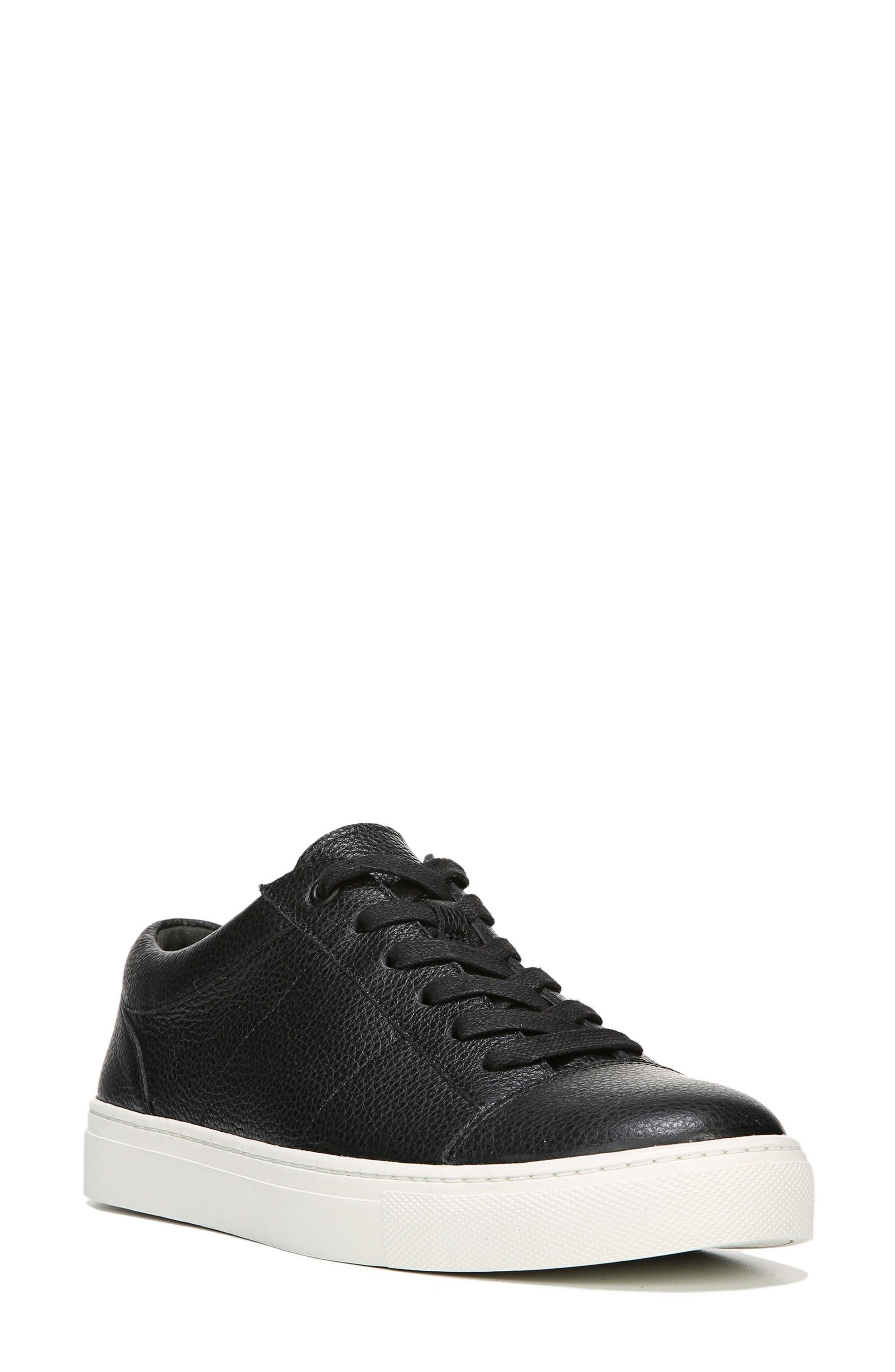 Afton Sneaker,                             Main thumbnail 1, color,                             001
