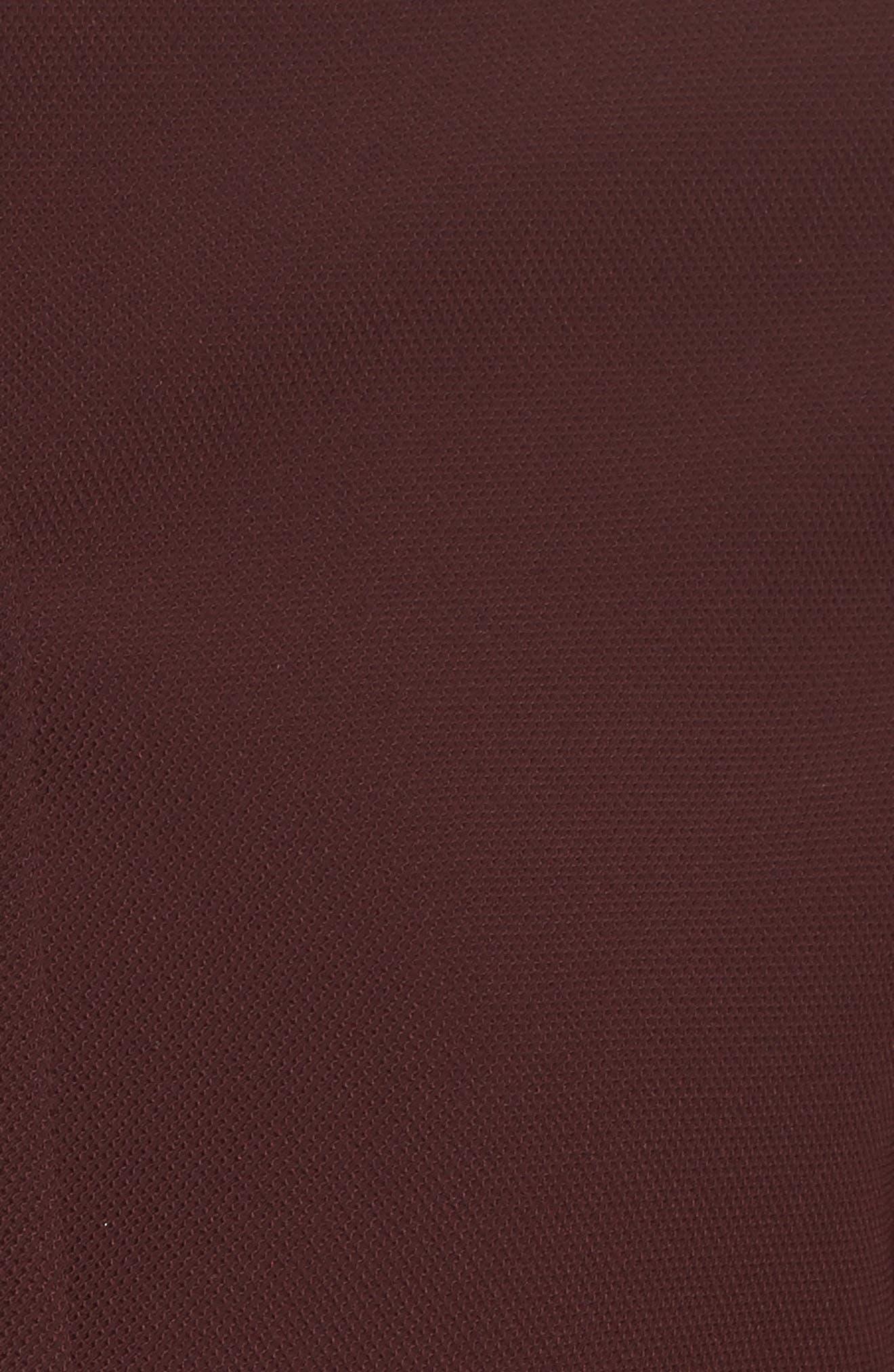 Juriona Suit Jacket,                             Alternate thumbnail 6, color,                             602