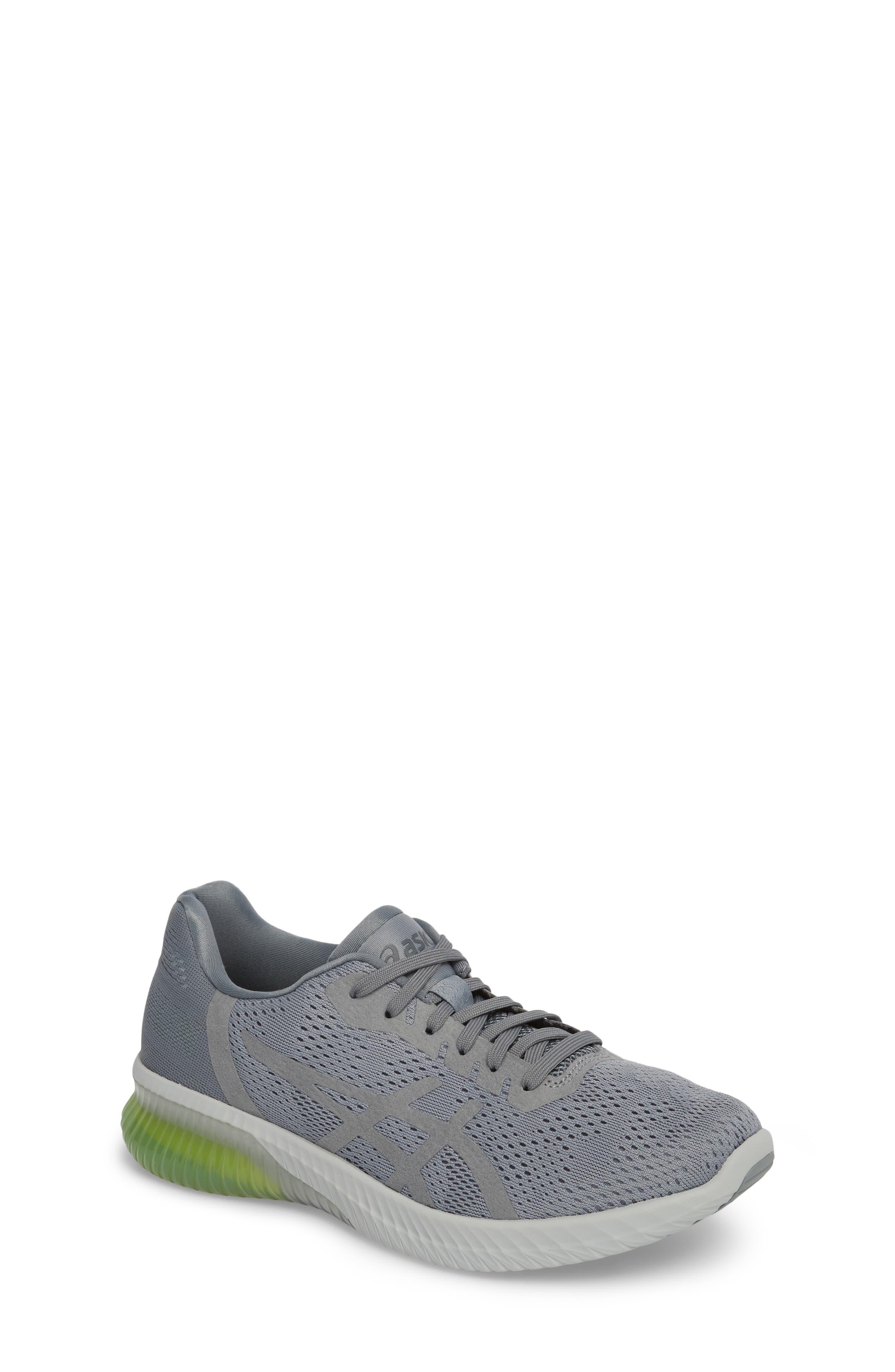 Gel-Kenun Running Shoe,                         Main,                         color, 023