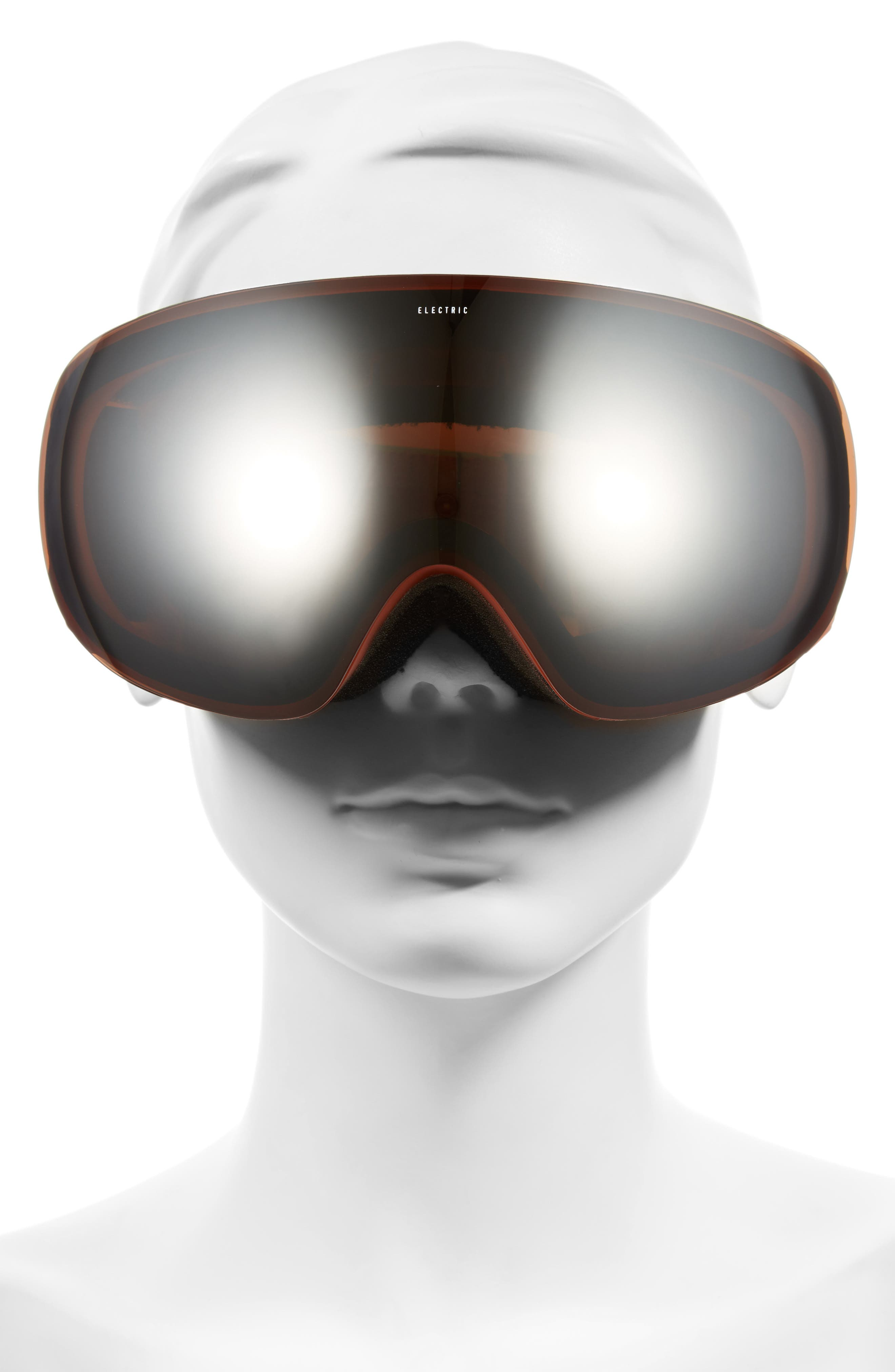 EG3 254mm Snow Goggles,                             Alternate thumbnail 20, color,