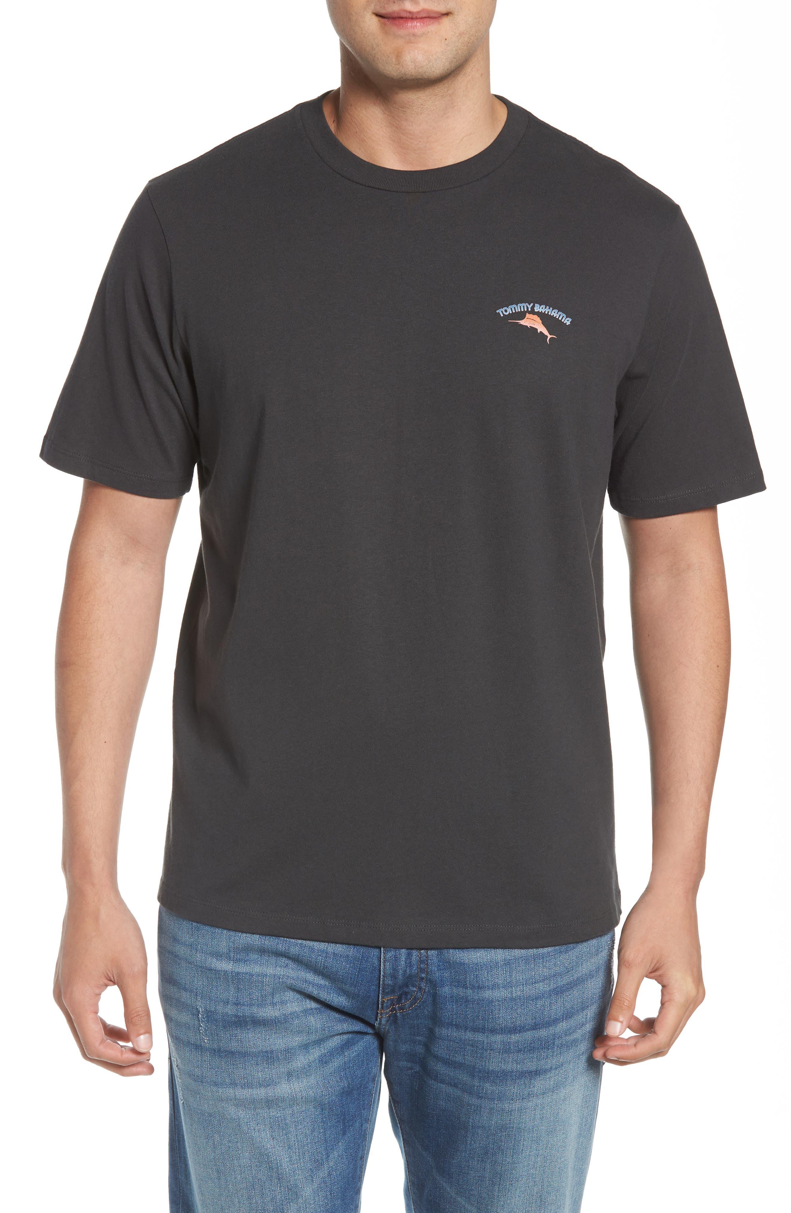 Bromingos T-Shirt,                             Main thumbnail 1, color,