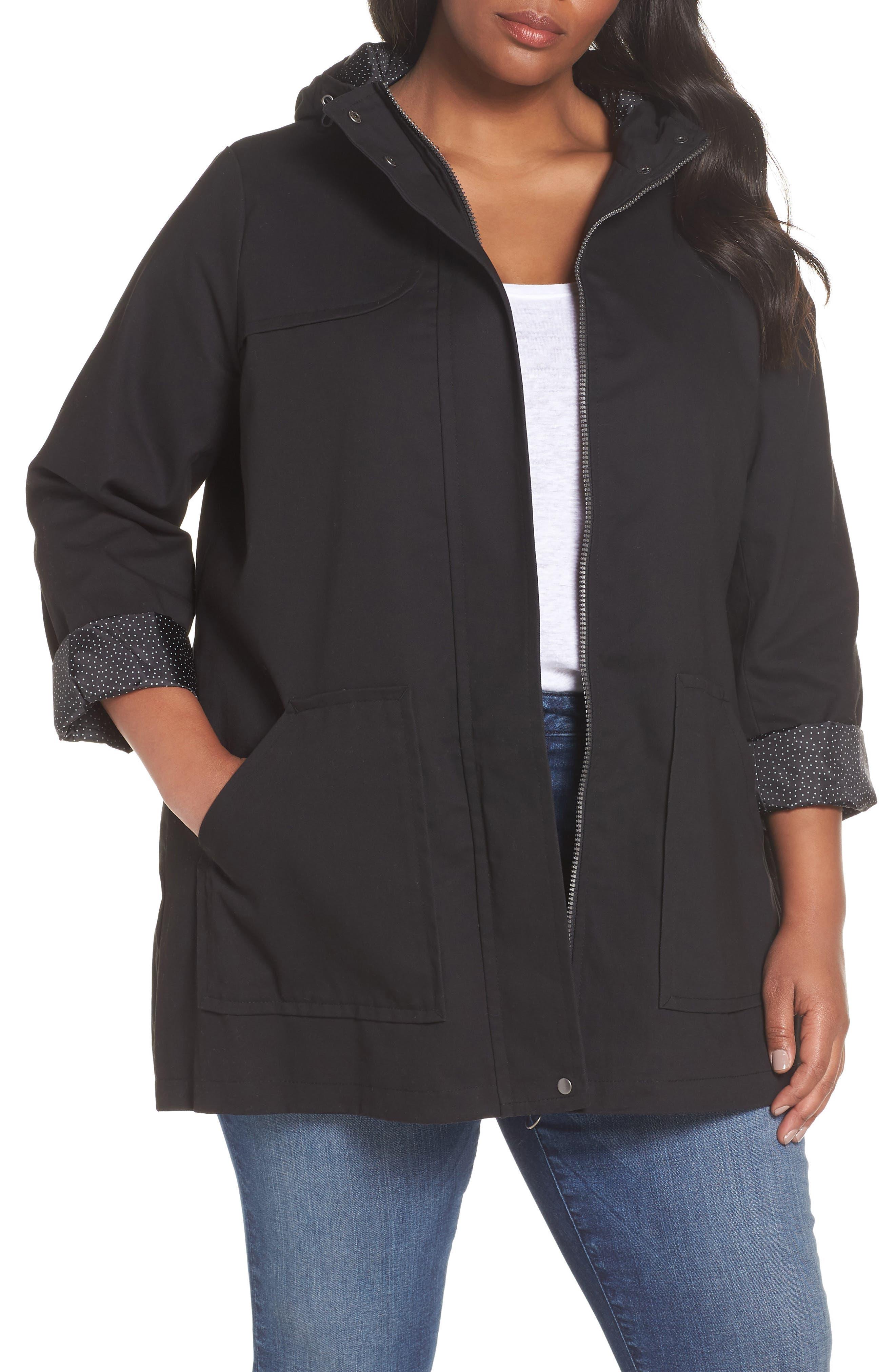 Mac Jacket,                         Main,                         color, 001