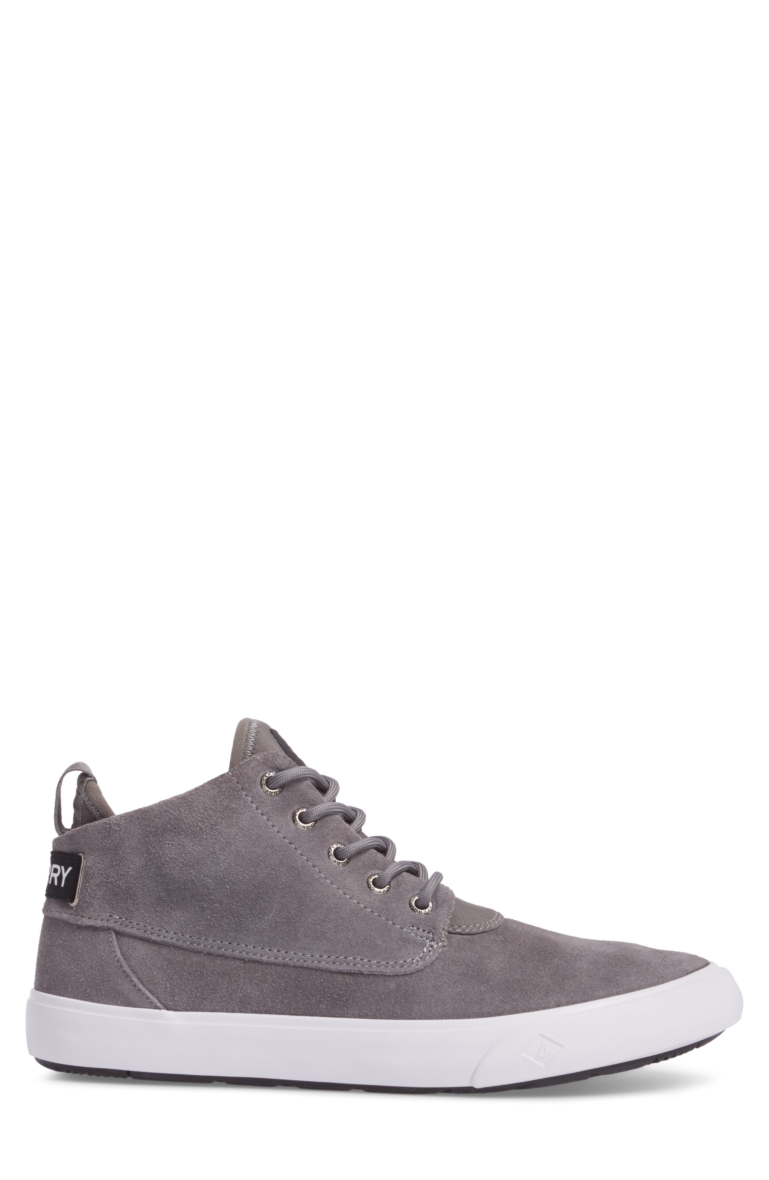 Cutwater Chukka Boot,                             Alternate thumbnail 6, color,