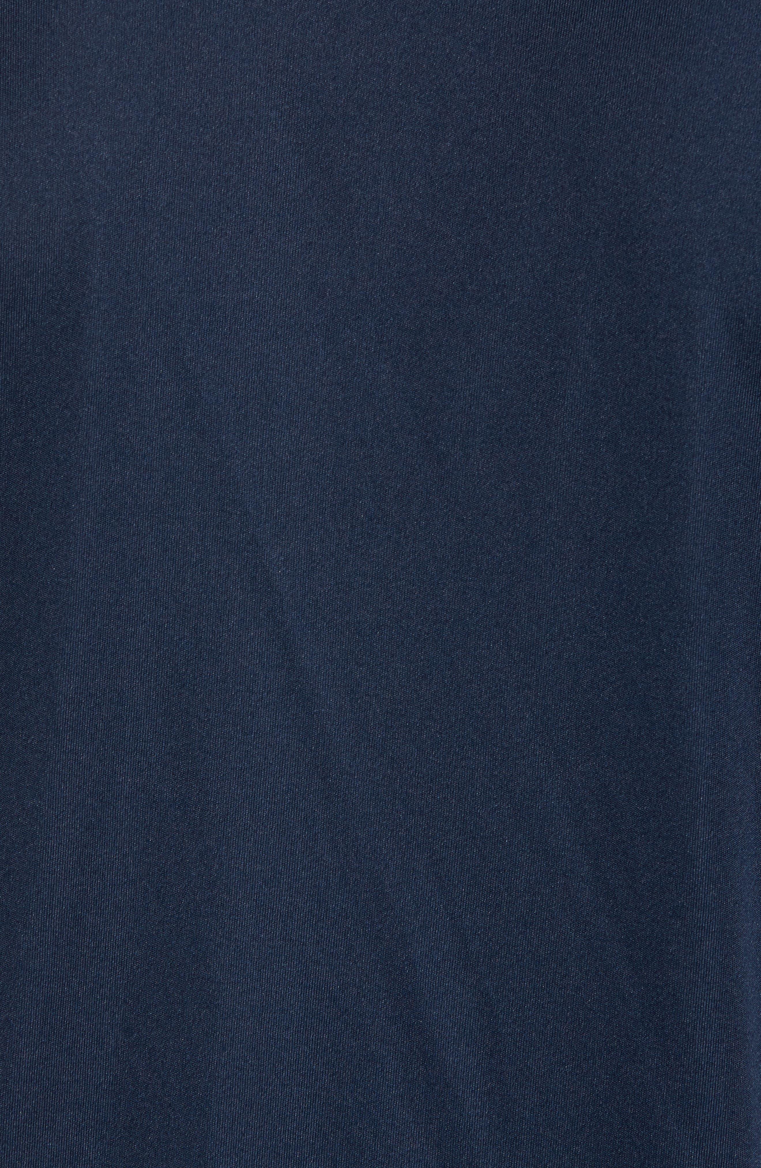PFG Terminal Tackle Performance T-Shirt,                             Alternate thumbnail 33, color,