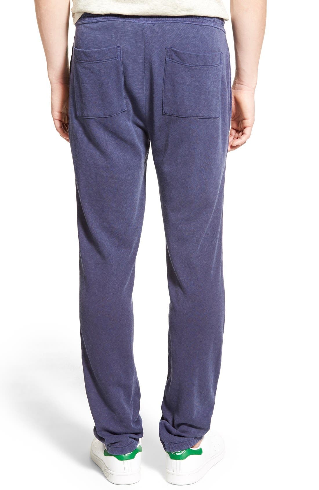 'Classic' Sweatpants,                             Alternate thumbnail 21, color,
