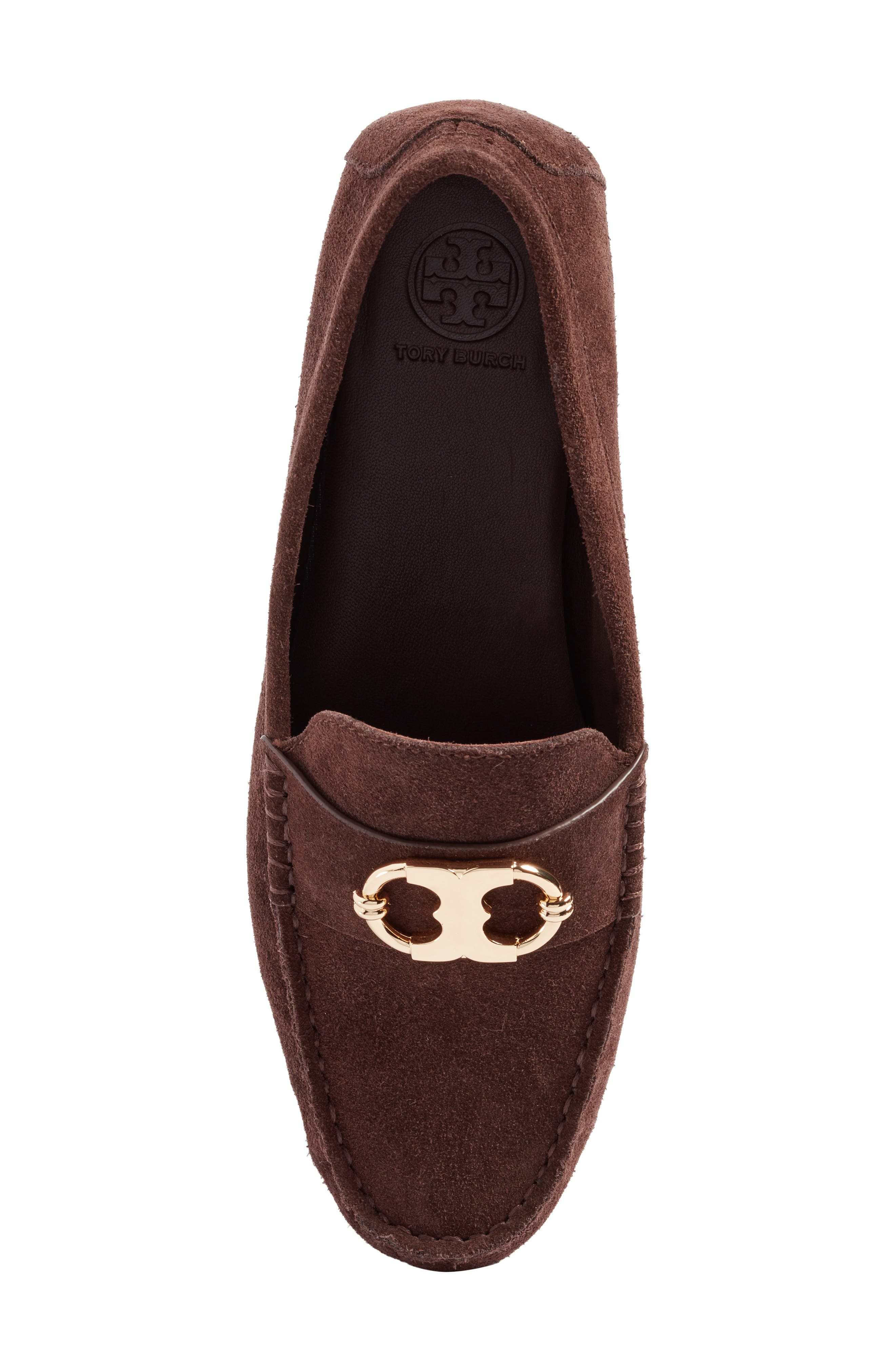Gemini Driving Loafer,                             Alternate thumbnail 15, color,