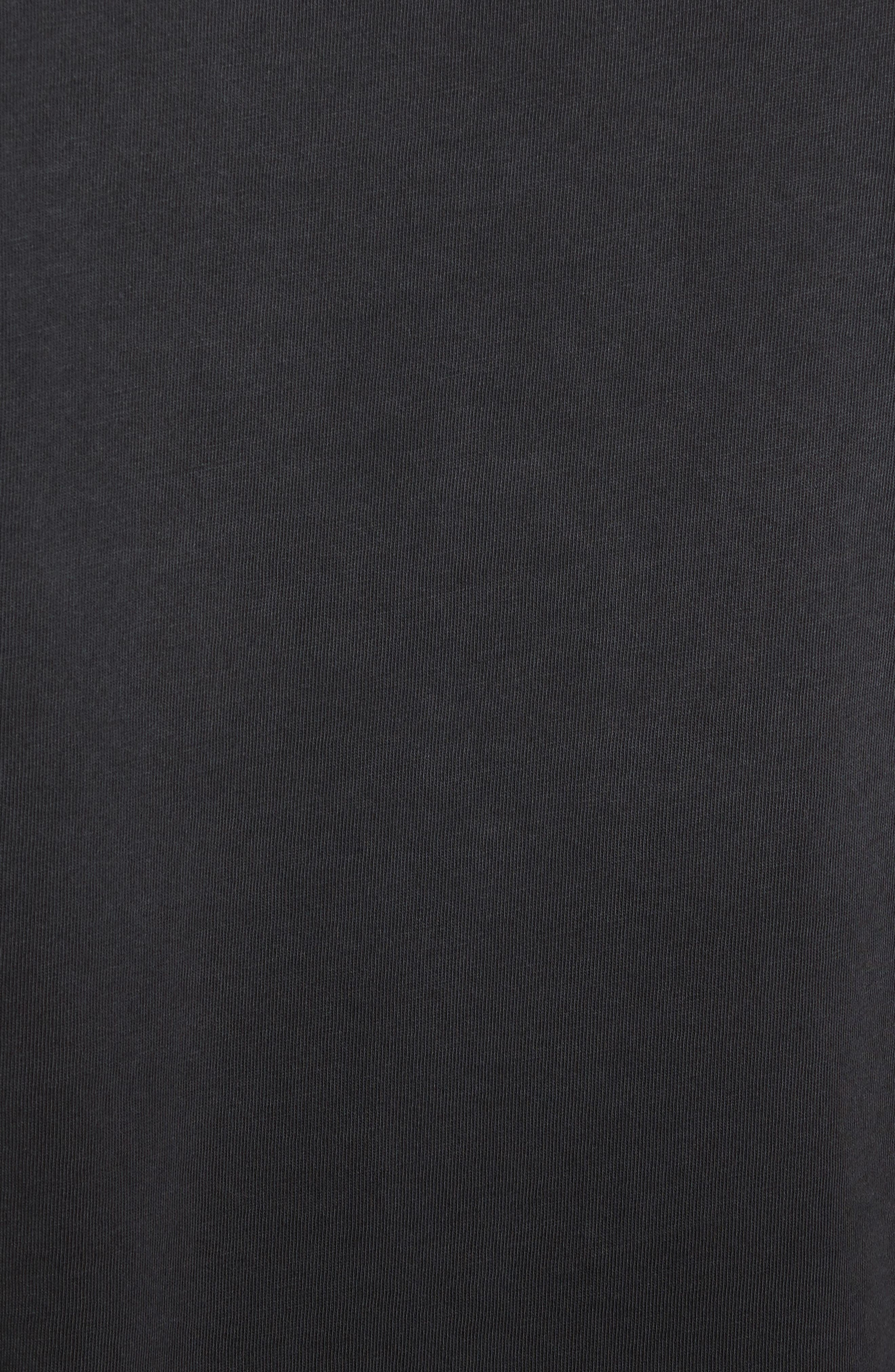 Anders Slim Fit Pocket T-Shirt,                             Alternate thumbnail 42, color,