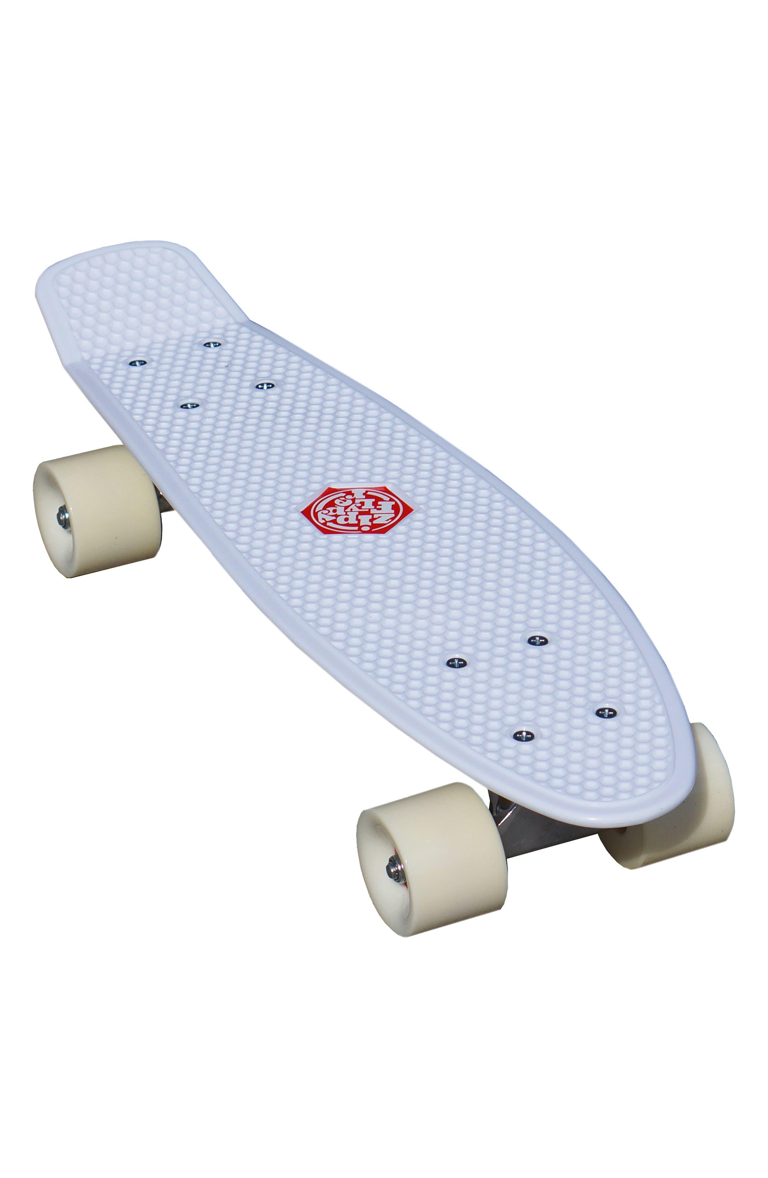 Skateboard,                             Main thumbnail 1, color,