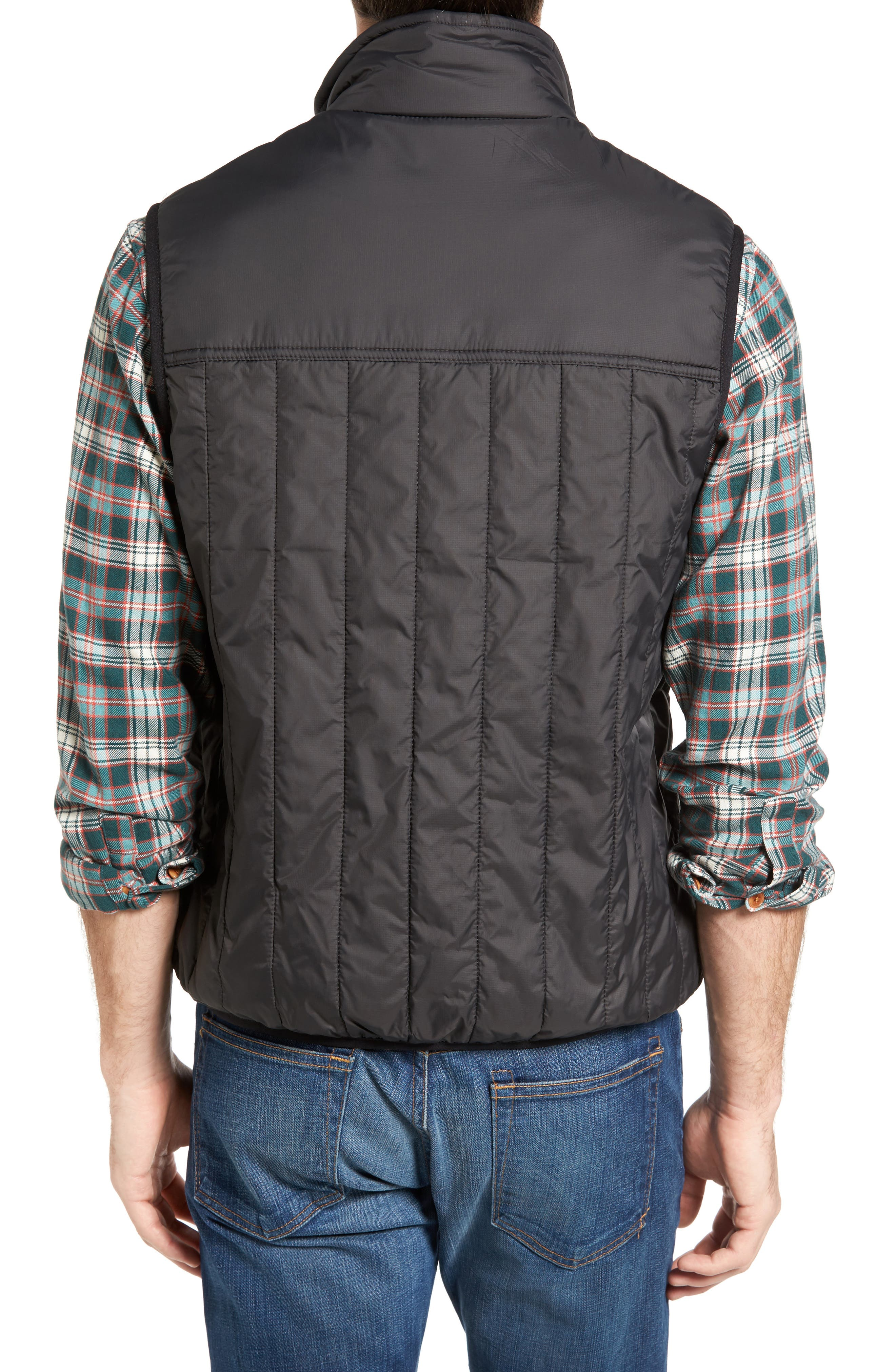 Ultra Light Vest,                             Alternate thumbnail 3, color,