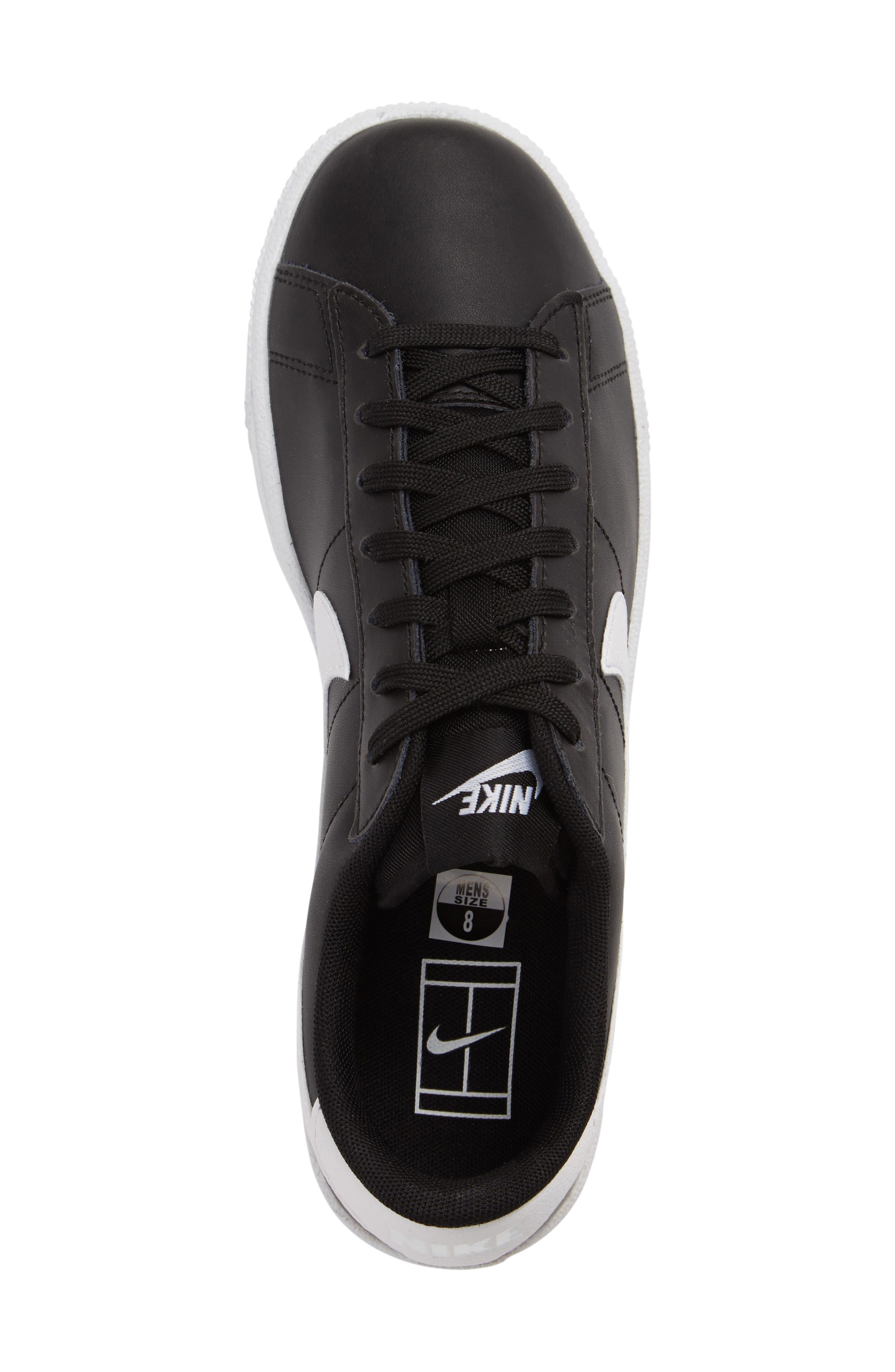 Tennis Classic CS Sneaker,                             Alternate thumbnail 3, color,                             014