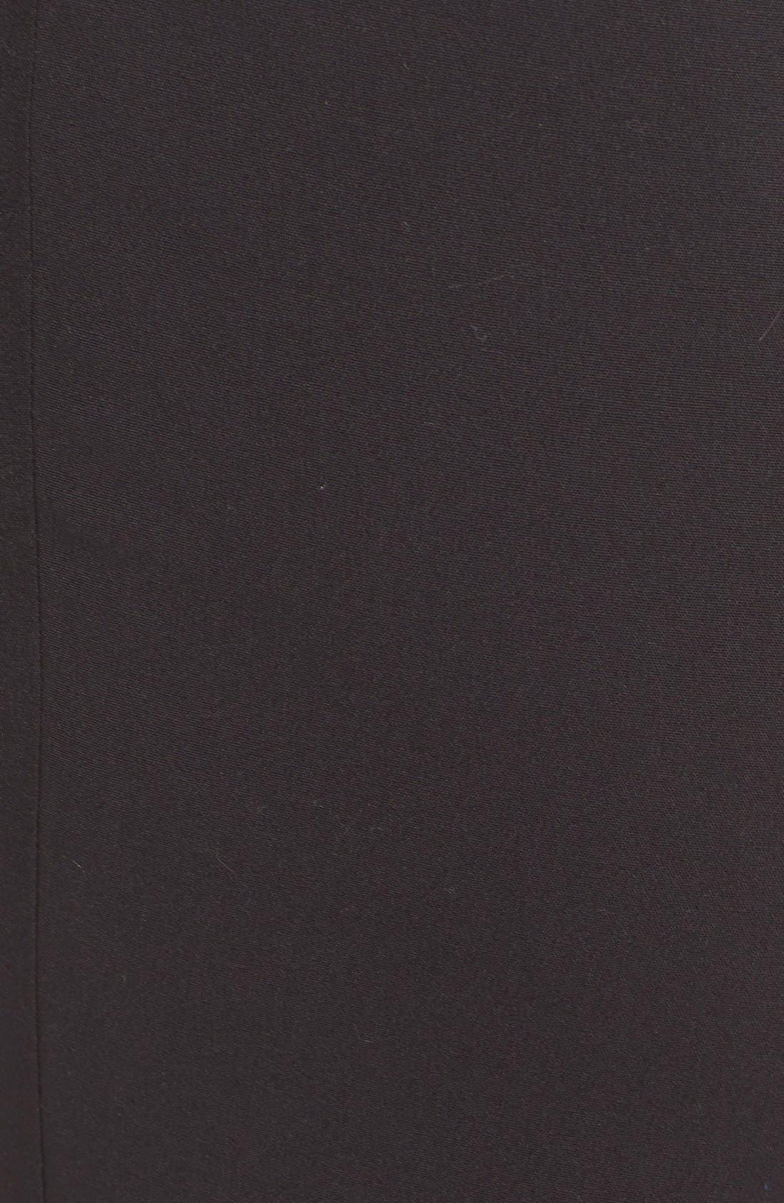 """Gramercy' Two-Pocket Pants,                             Alternate thumbnail 5, color,                             001"