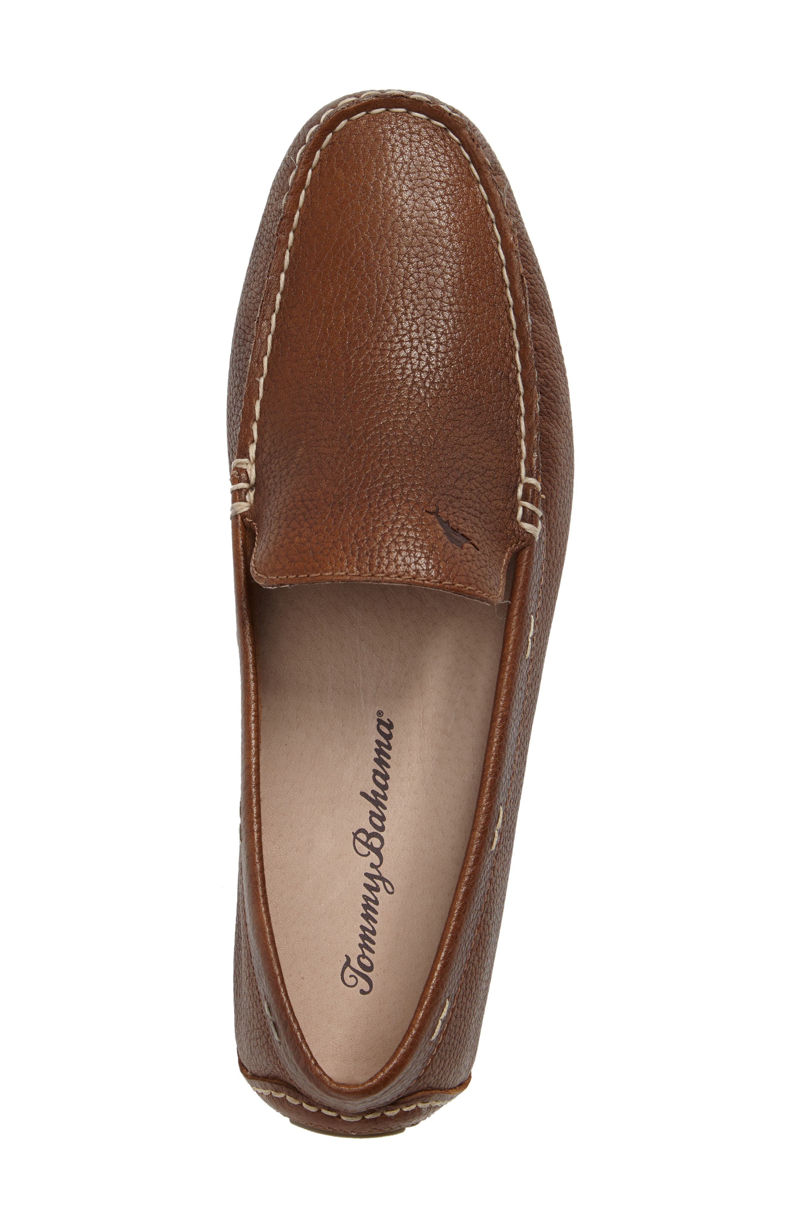Pagota Driving Loafer,                             Alternate thumbnail 30, color,