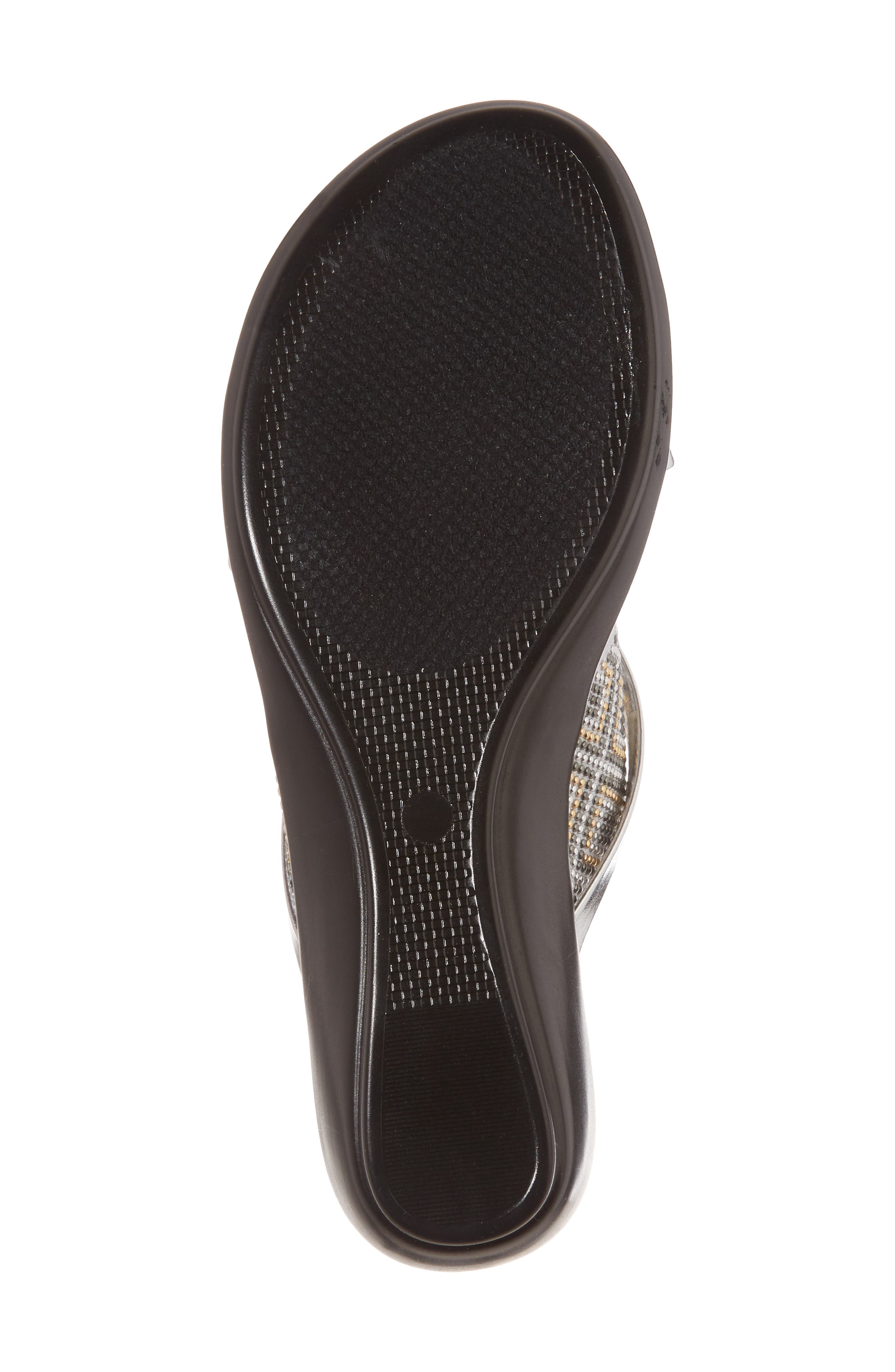 by Easy Street<sup>®</sup> Palazzo Sandal,                             Alternate thumbnail 32, color,