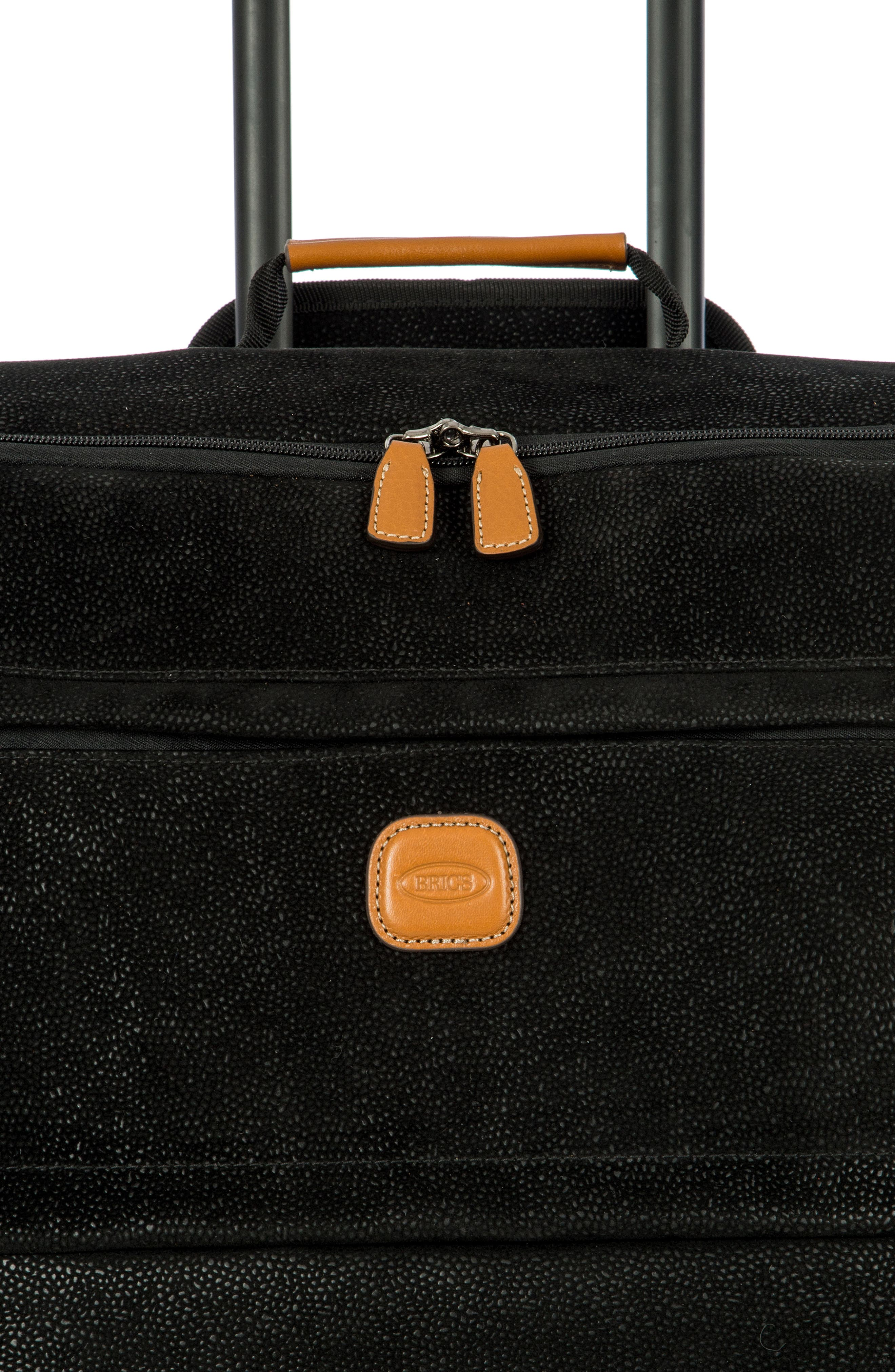 LIFE Collection 30-Inch Wheeled Suitcase,                             Alternate thumbnail 5, color,                             007