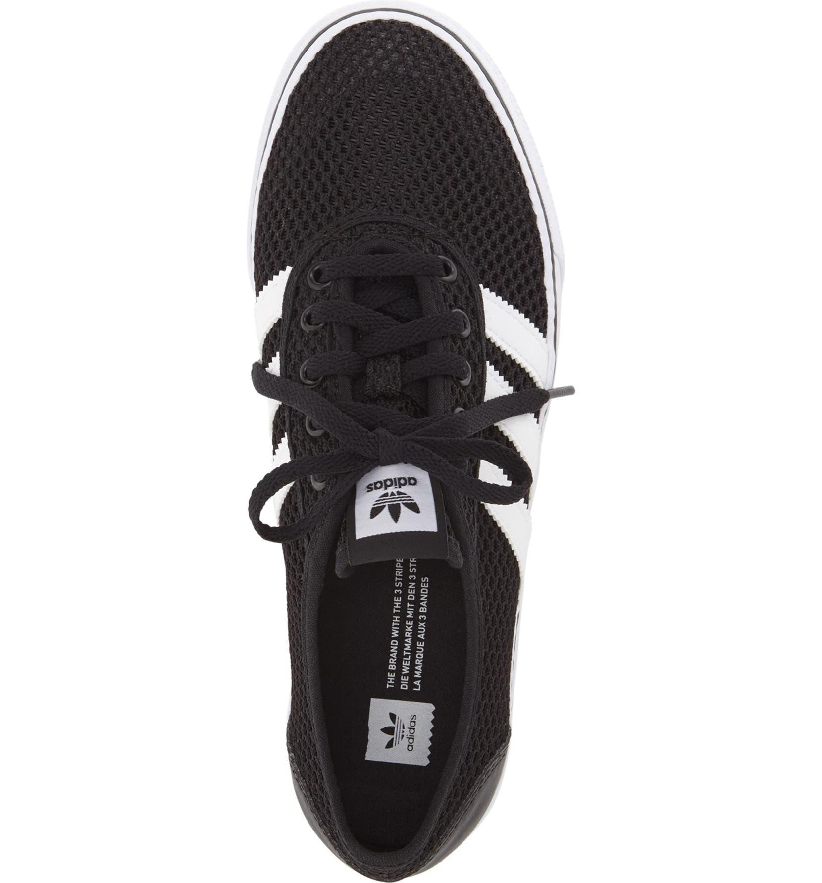 brand new a6752 1df62 adidas Adi-Ease Clima Sneaker (Men)  Nordstrom