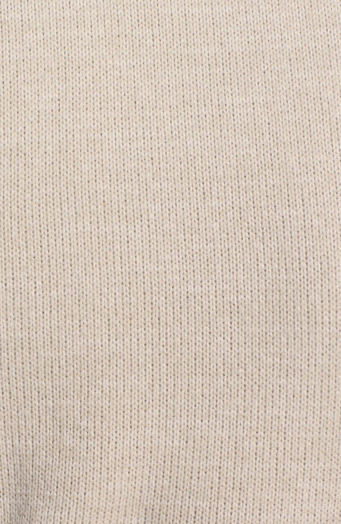 'Better Sweater' Vest,                             Alternate thumbnail 17, color,
