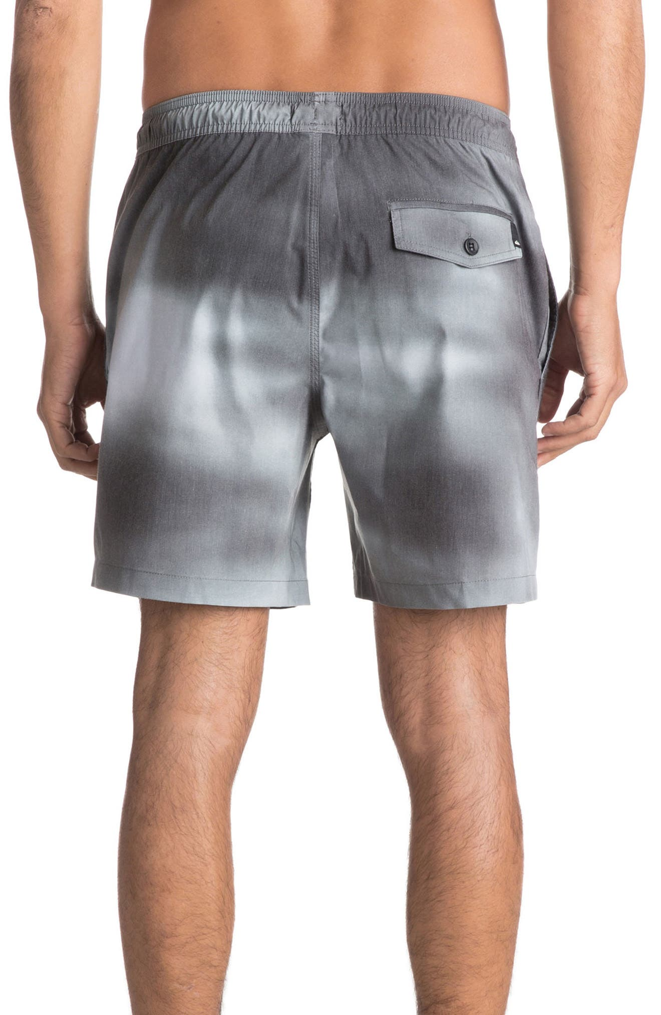Haze Volley Shorts,                             Alternate thumbnail 2, color,                             002
