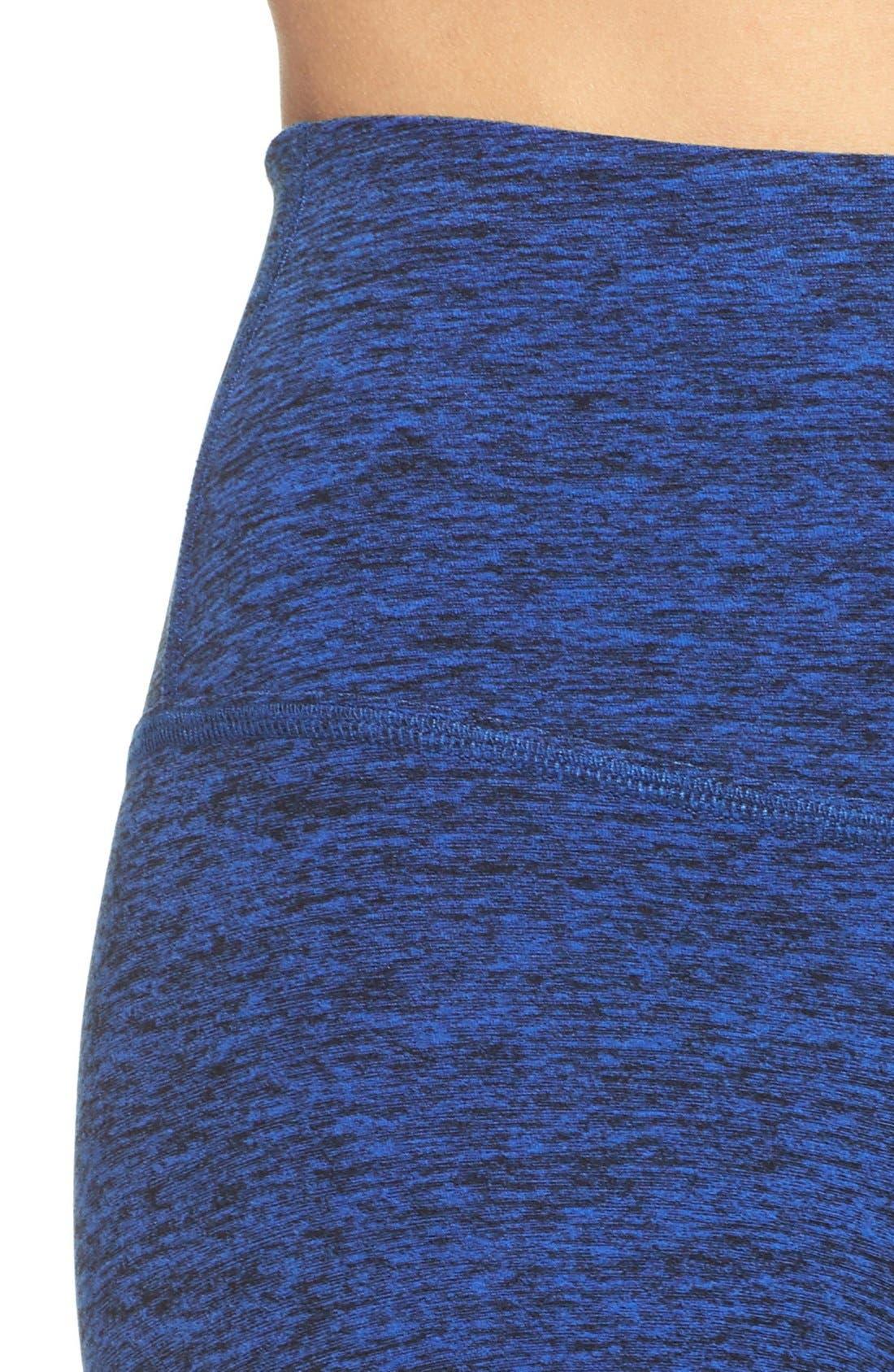 High Waist Leggings,                             Alternate thumbnail 79, color,