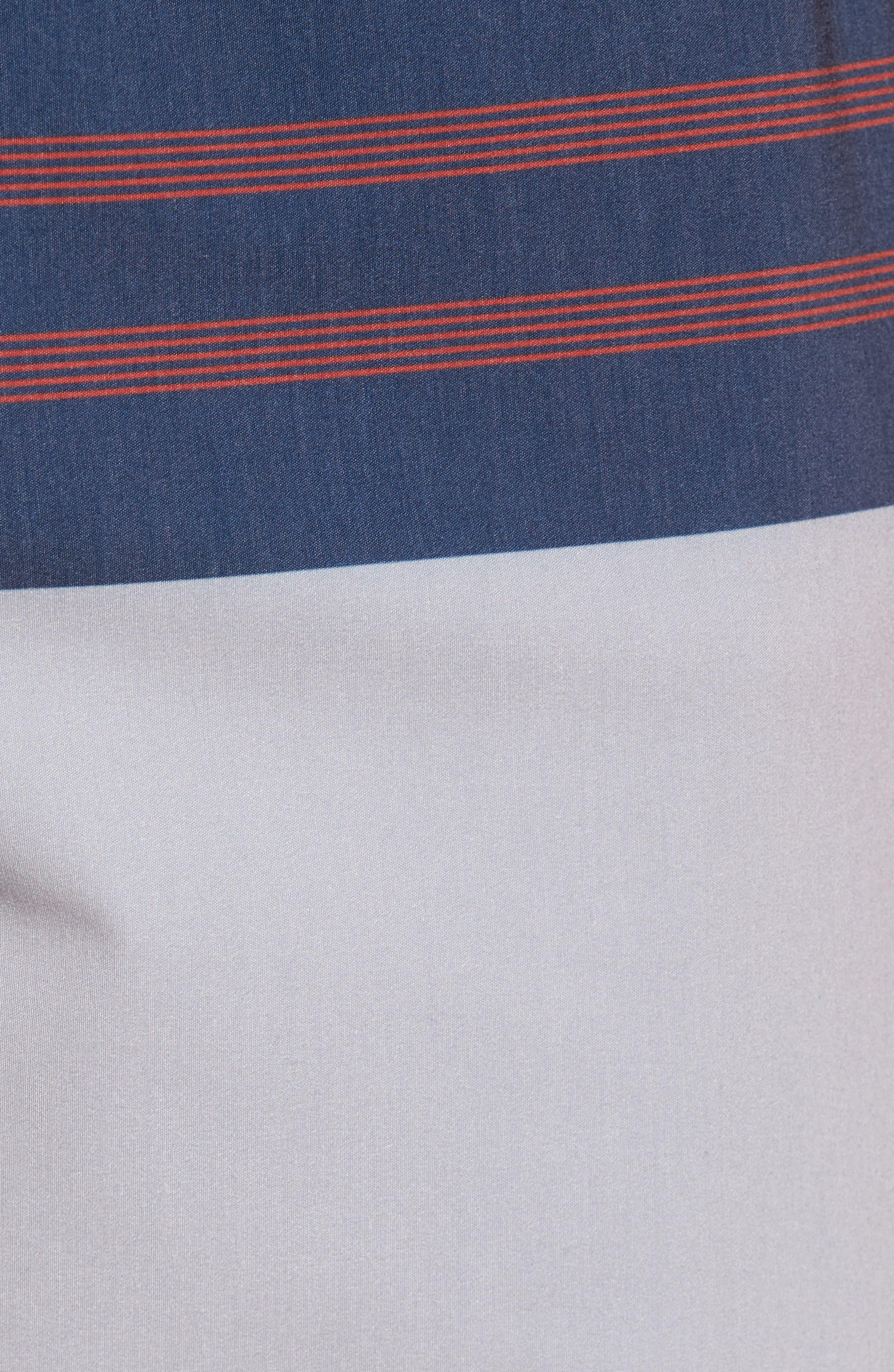 Pier Board Shorts,                             Alternate thumbnail 14, color,