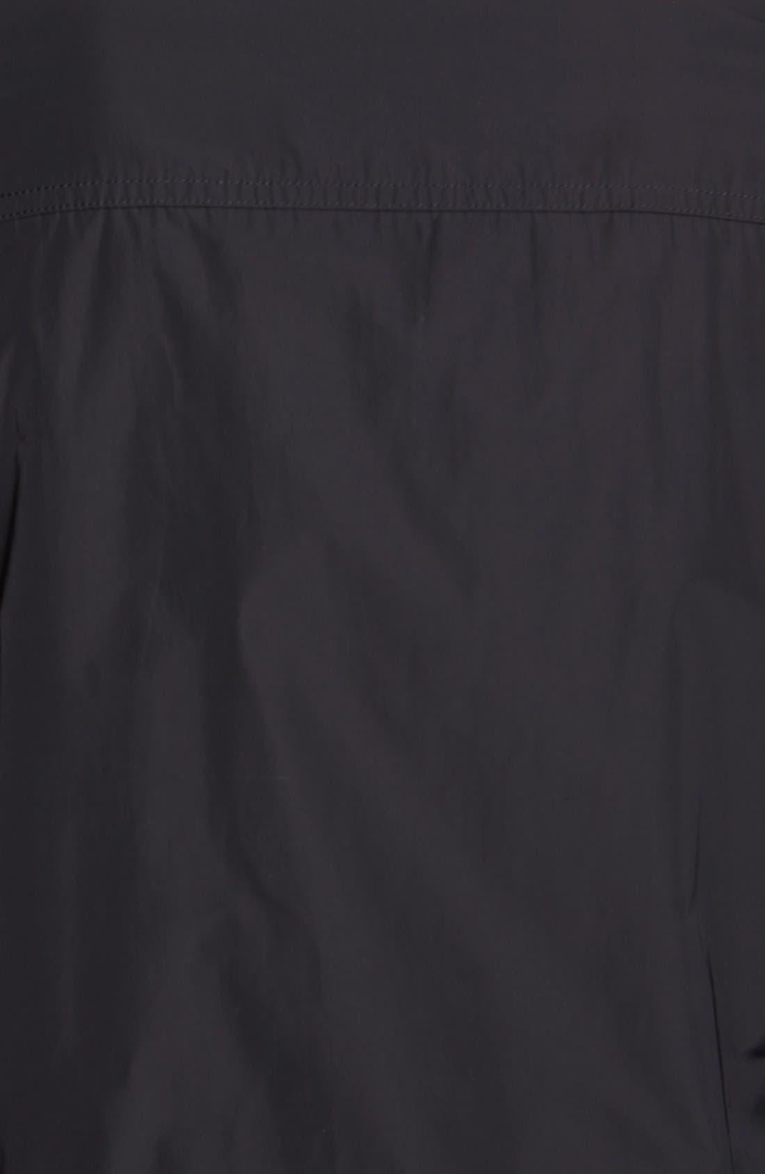 Brit 'Linford' Field Jacket,                             Alternate thumbnail 2, color,                             001