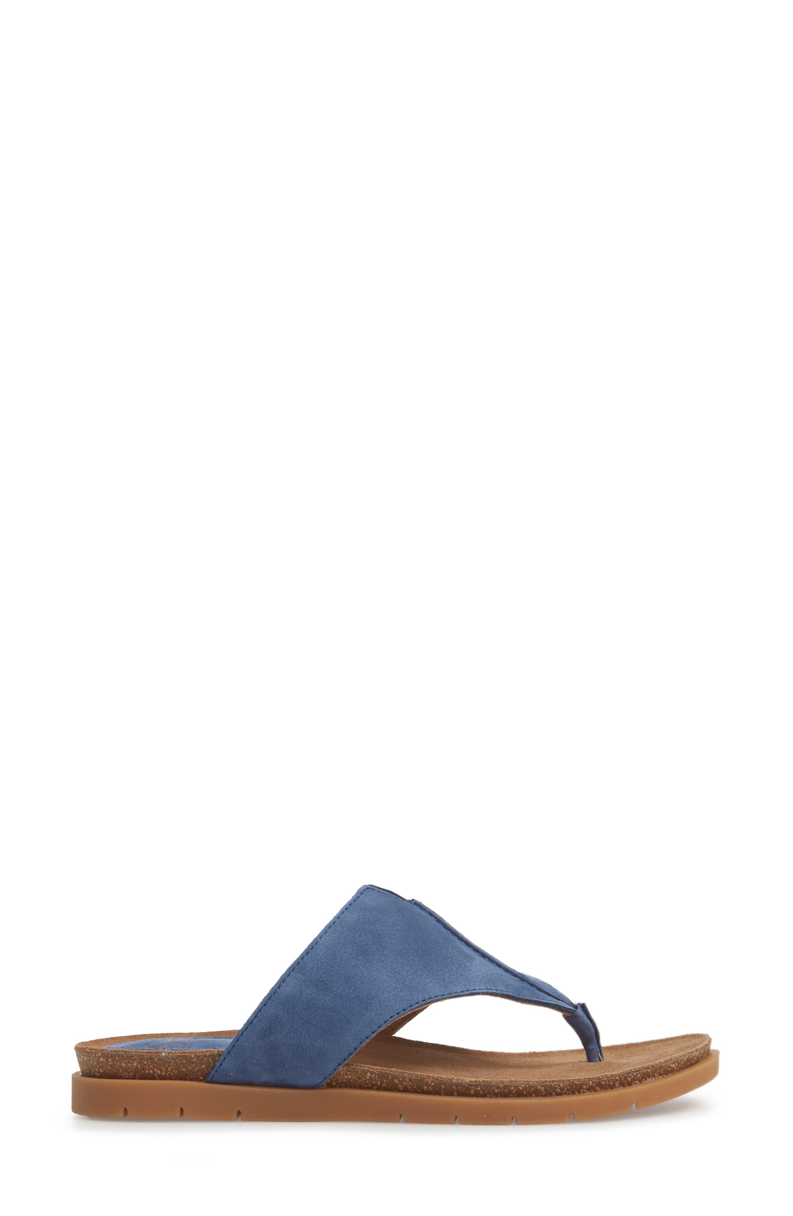 Rina Flip Flop,                             Alternate thumbnail 11, color,