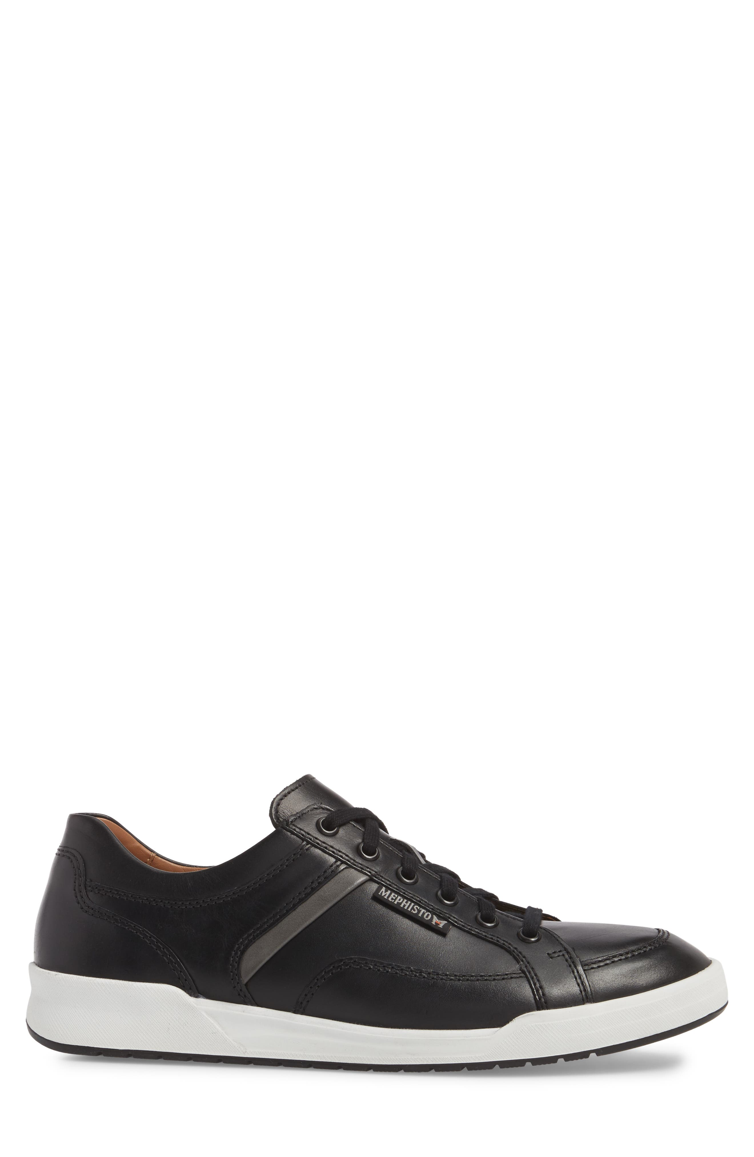 'Rodrigo' Sneaker,                             Alternate thumbnail 3, color,                             012
