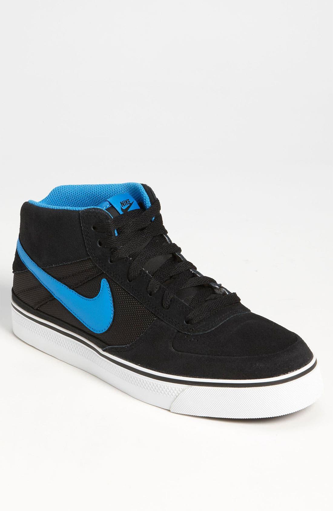 NIKE 'Mavrk Mid 2' Sneaker, Main, color, 004