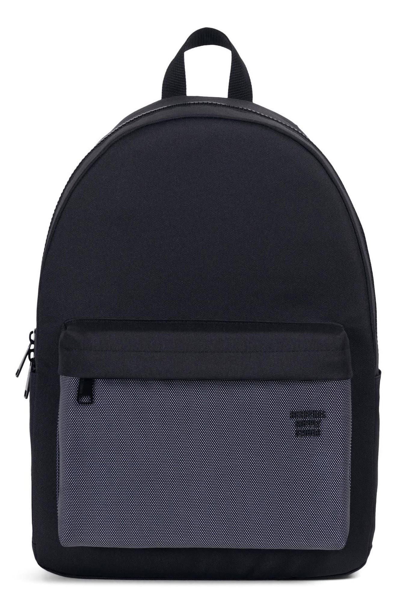 Herschel Supply Co. Studio Winlaw Xl Backpack -