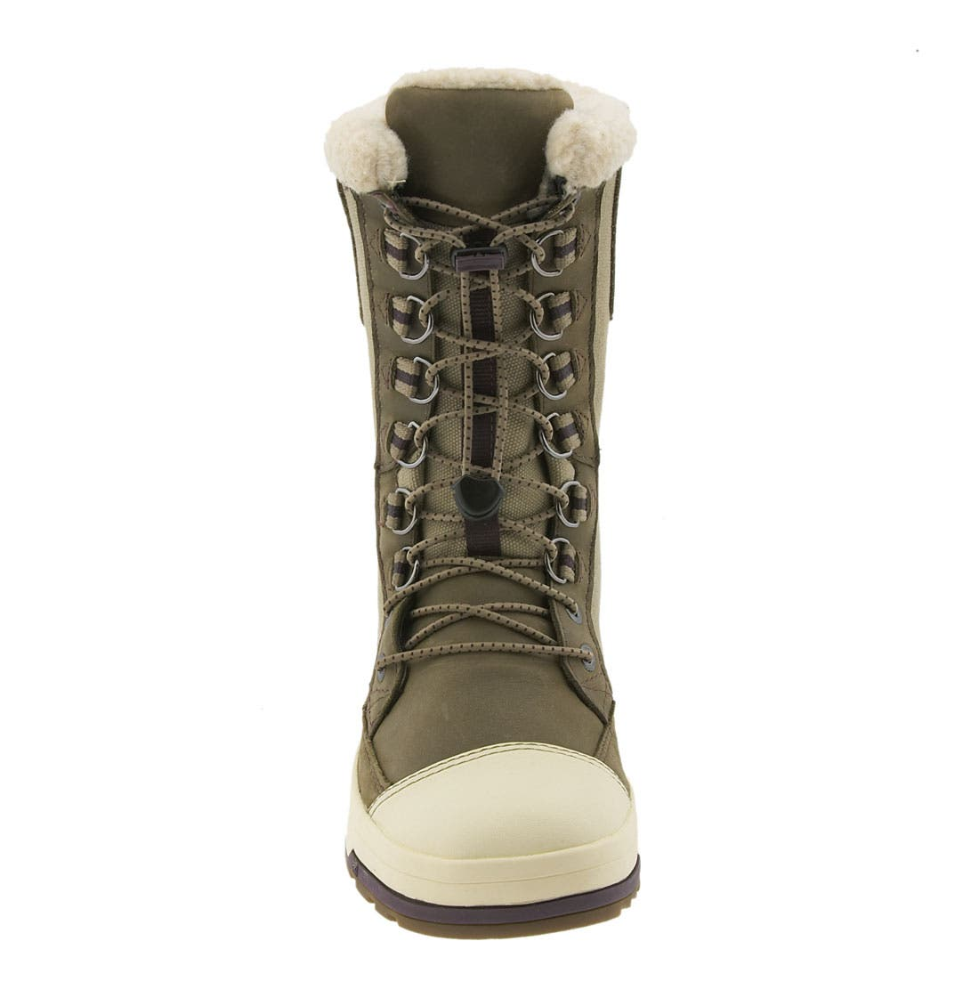 'Snow Rover' Boot,                             Alternate thumbnail 2, color,                             059