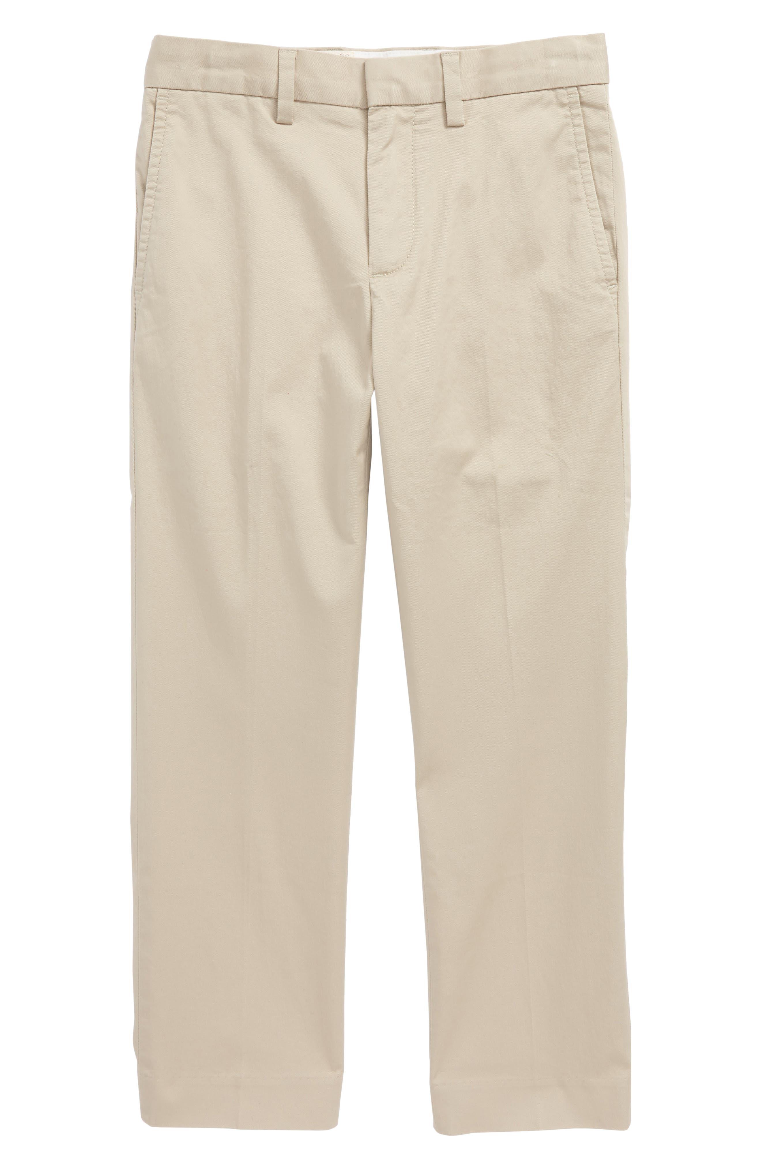 Slim Fit Stretch Chino Pants,                             Main thumbnail 2, color,