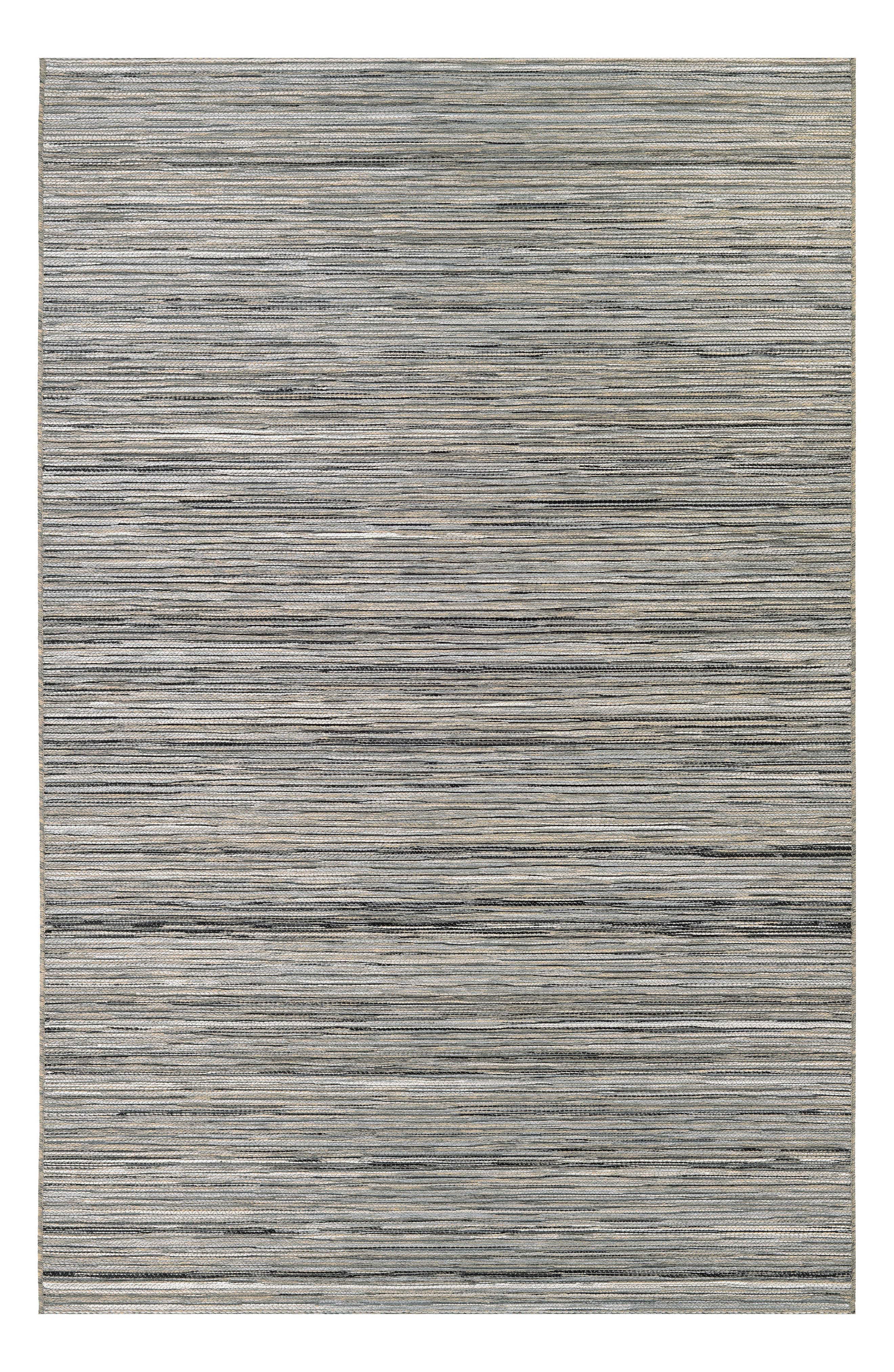 Hinsdale Indoor/Outdoor Rug,                             Main thumbnail 1, color,                             025