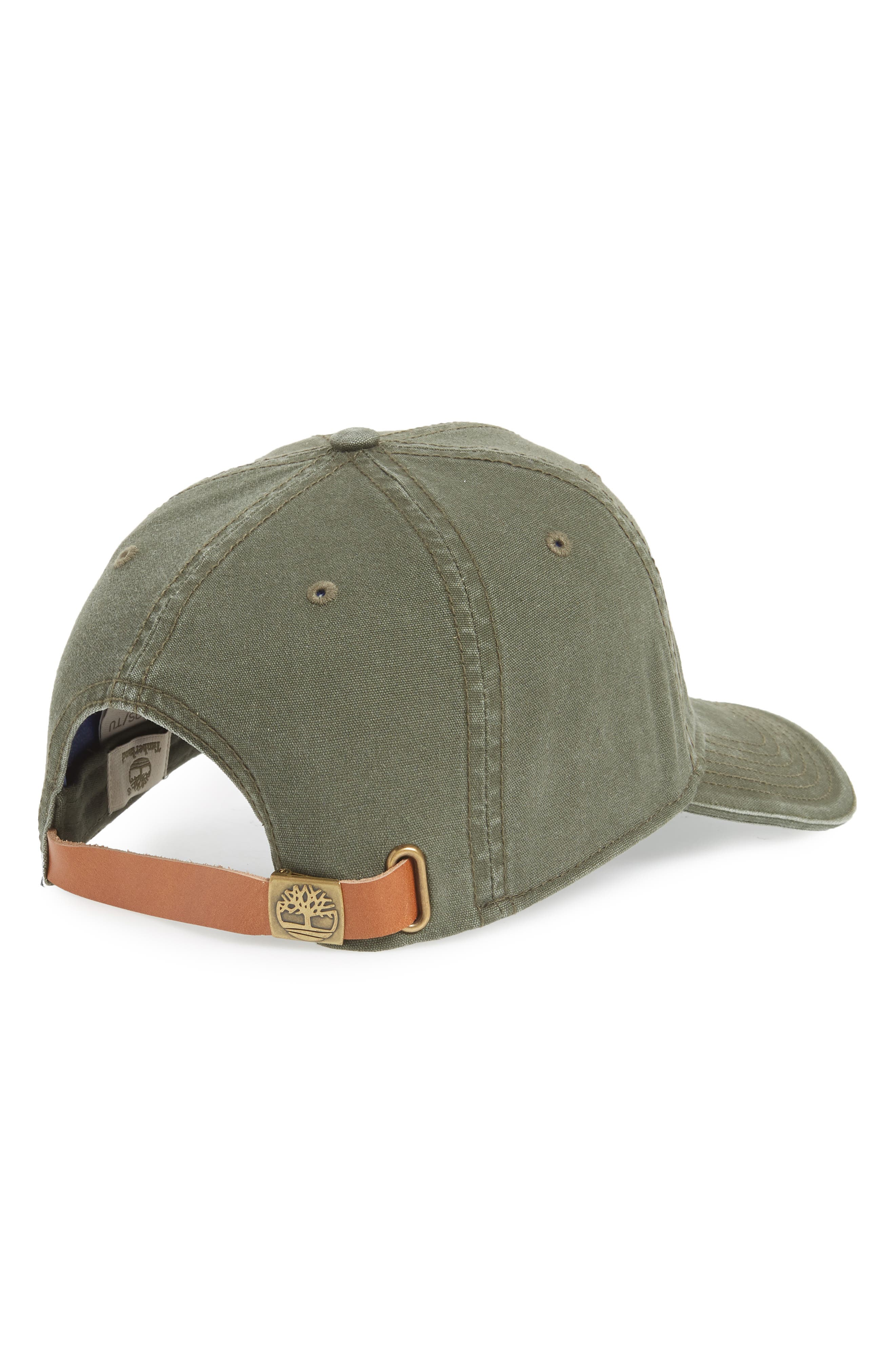 Southport Beach Baseball Cap,                             Alternate thumbnail 2, color,                             GRAPE LEAF