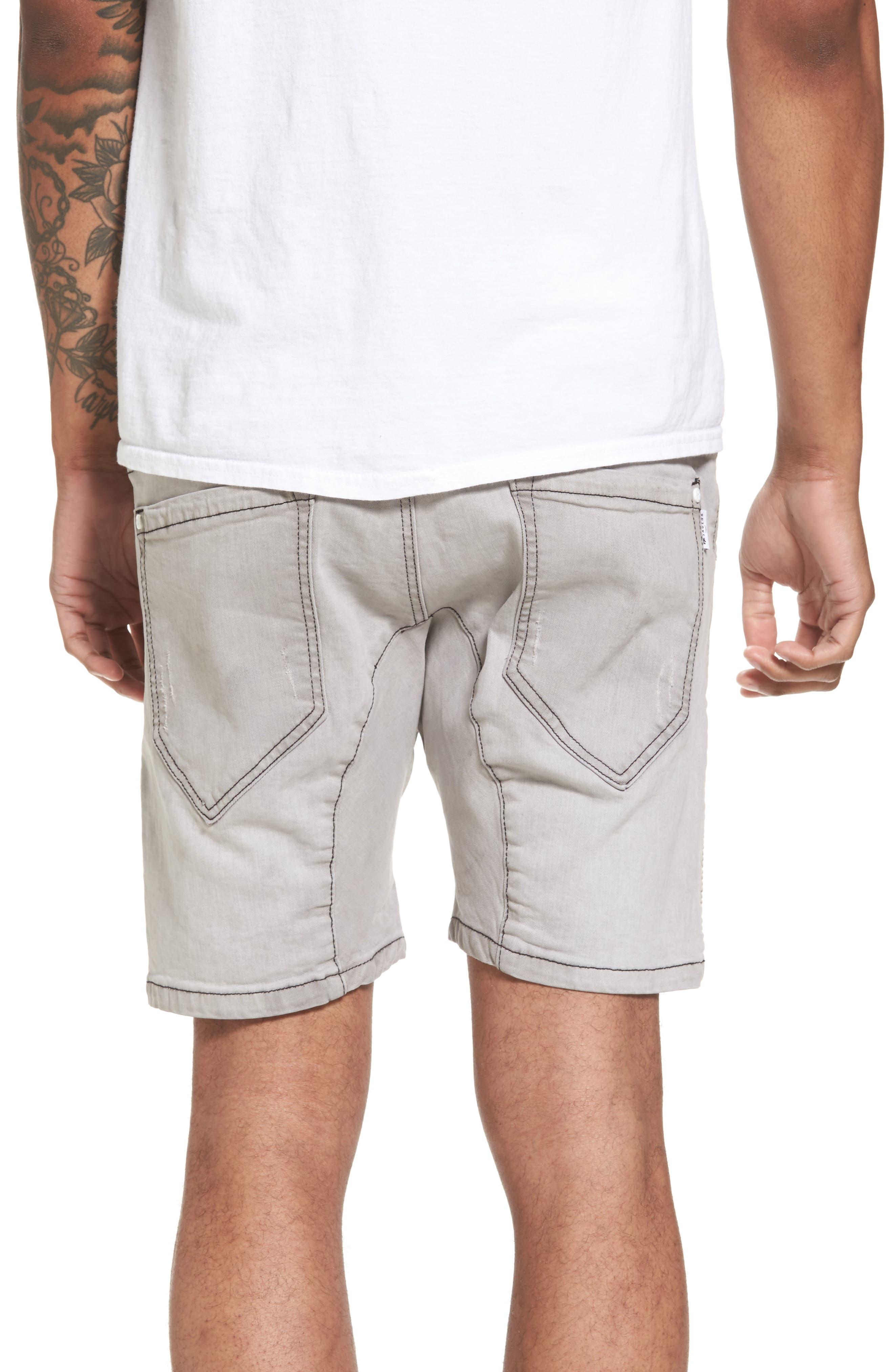 Scope Shorts,                             Alternate thumbnail 2, color,                             069