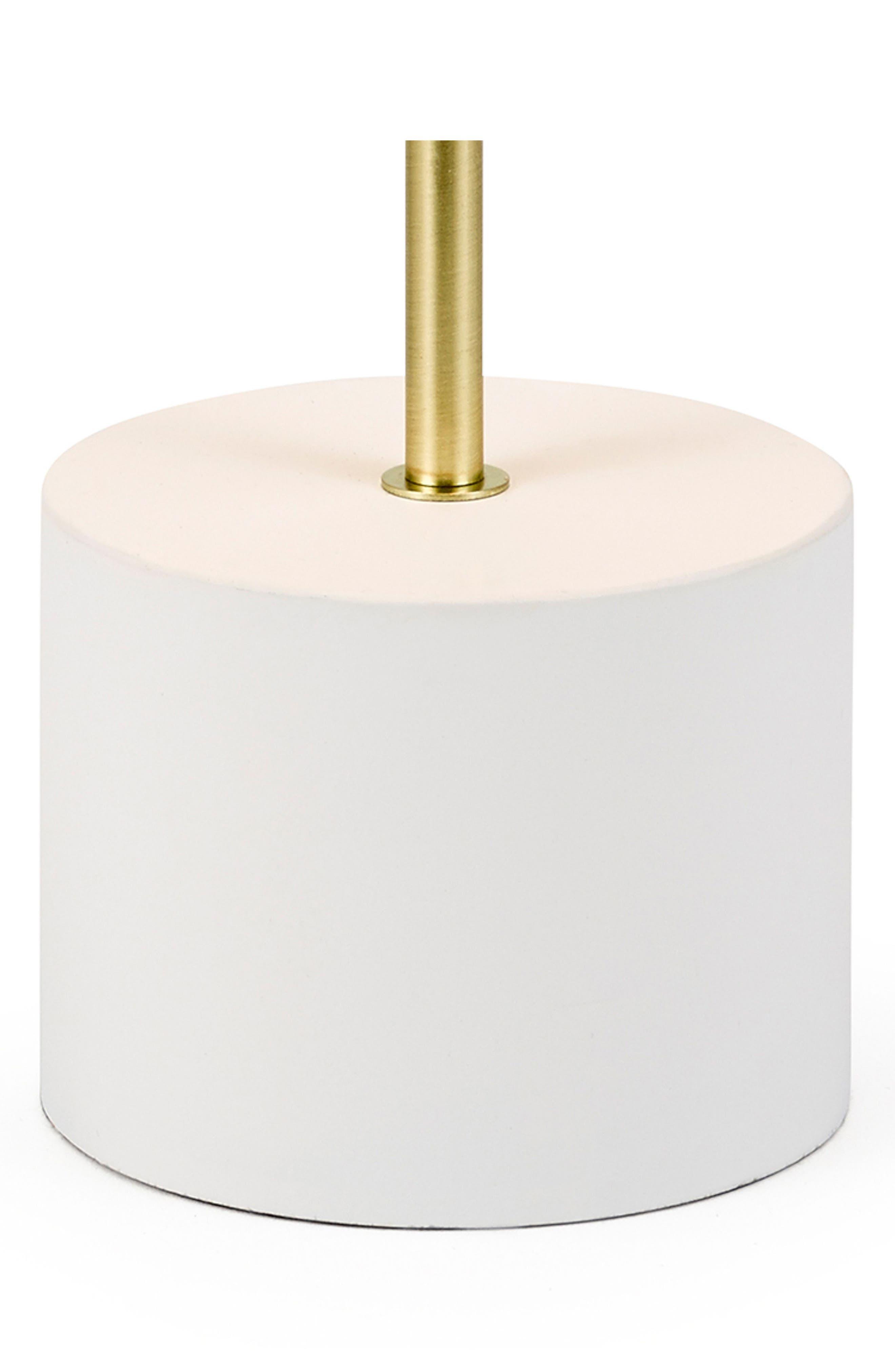 Elemental Table Lamp,                             Alternate thumbnail 3, color,                             100