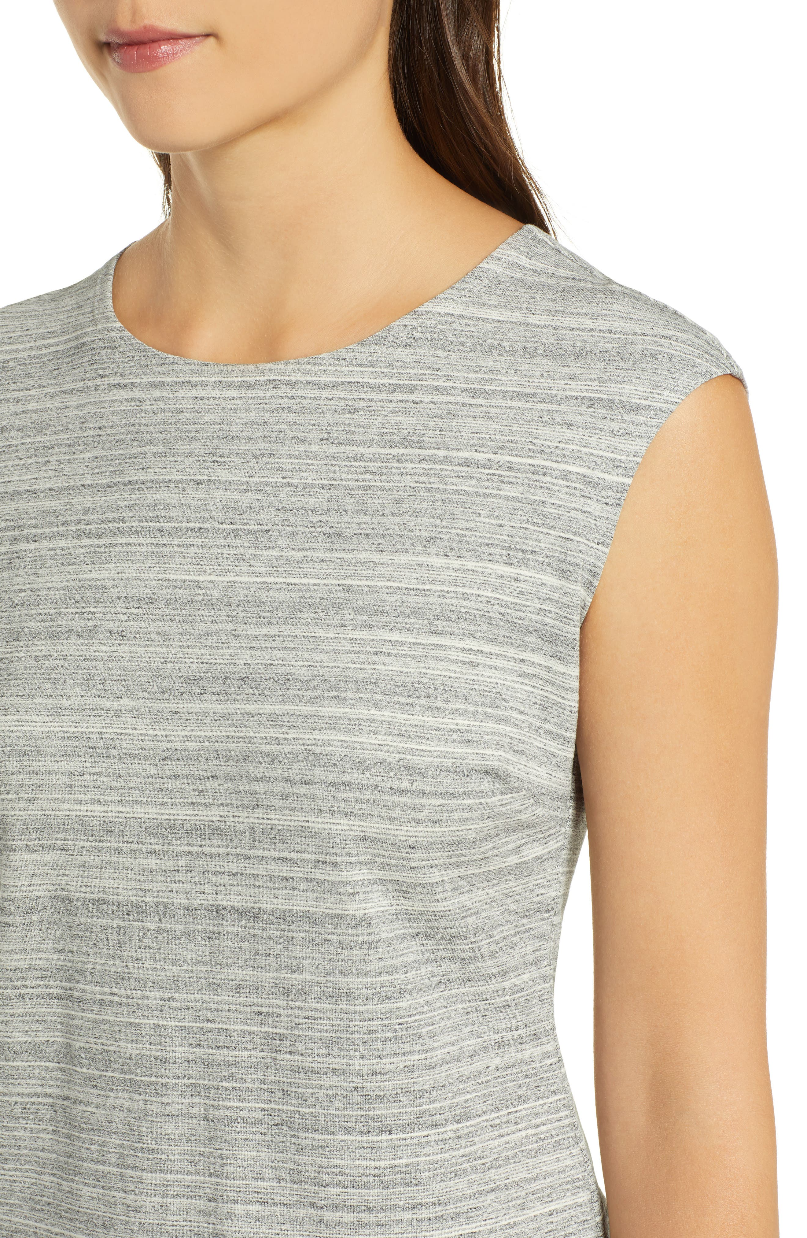 'Perfect Layer' Tank,                             Alternate thumbnail 111, color,