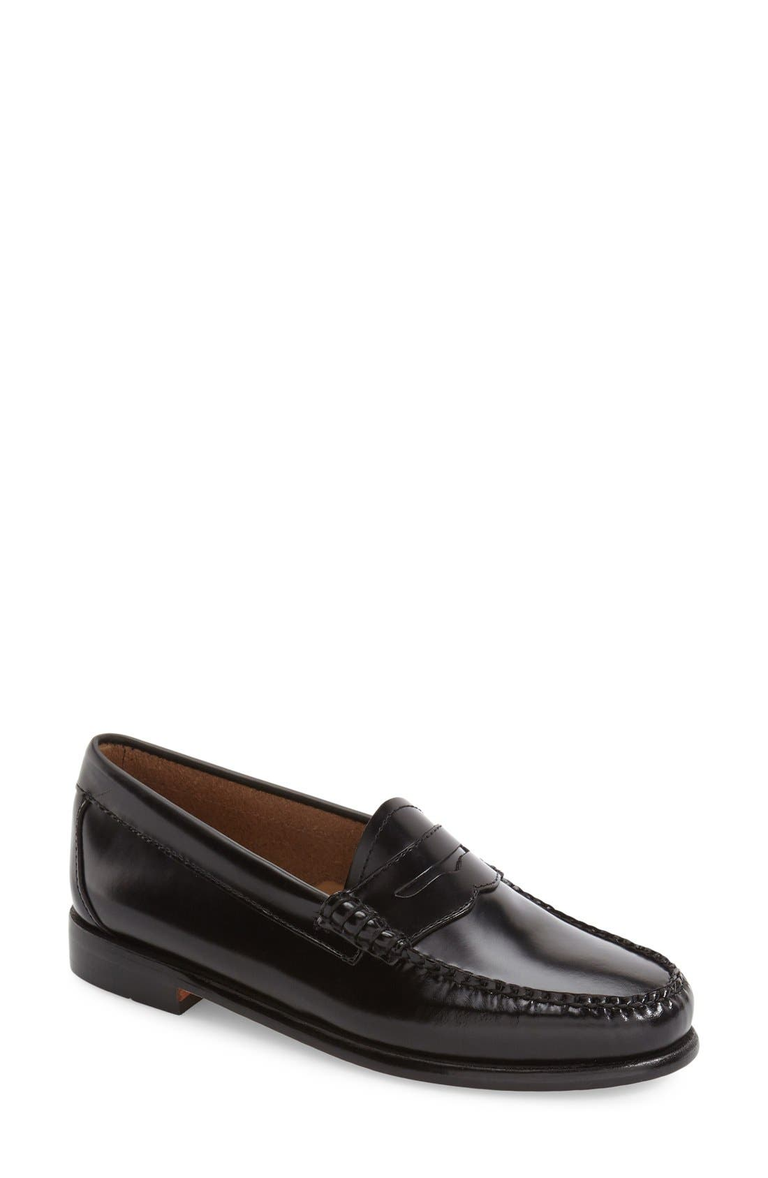 'Whitney' Loafer,                             Main thumbnail 20, color,