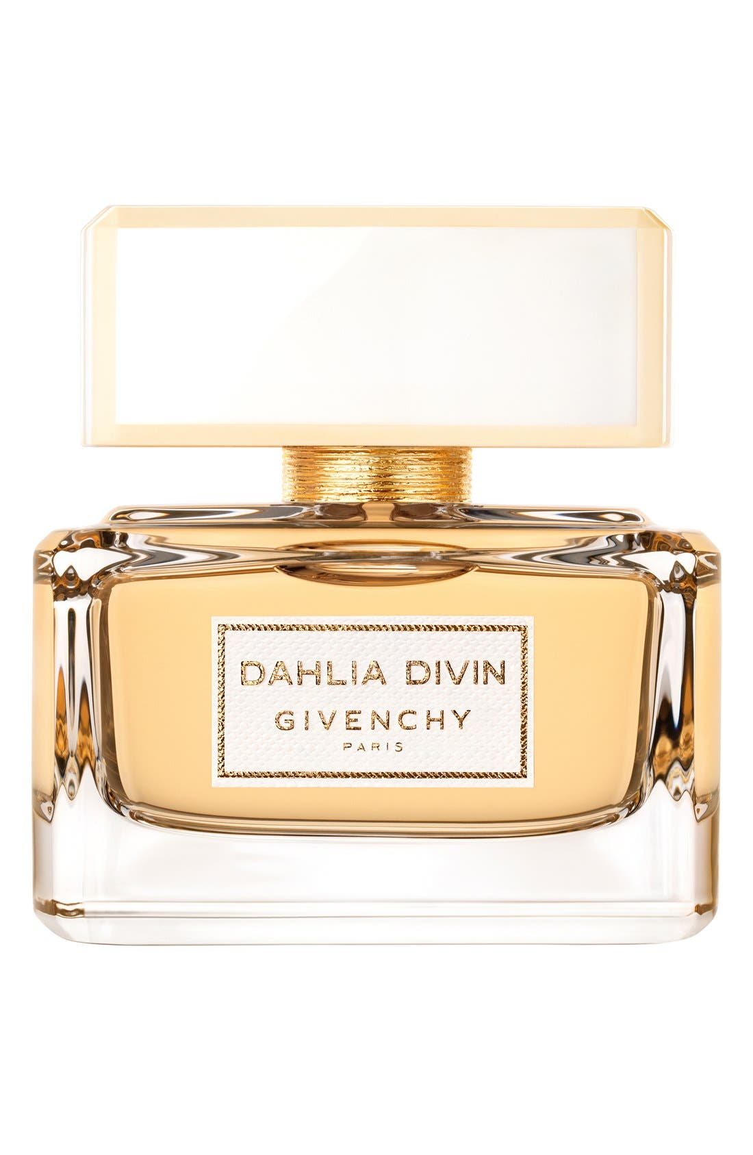 Dahlia Divin Eau de Parfum,                             Alternate thumbnail 2, color,                             000