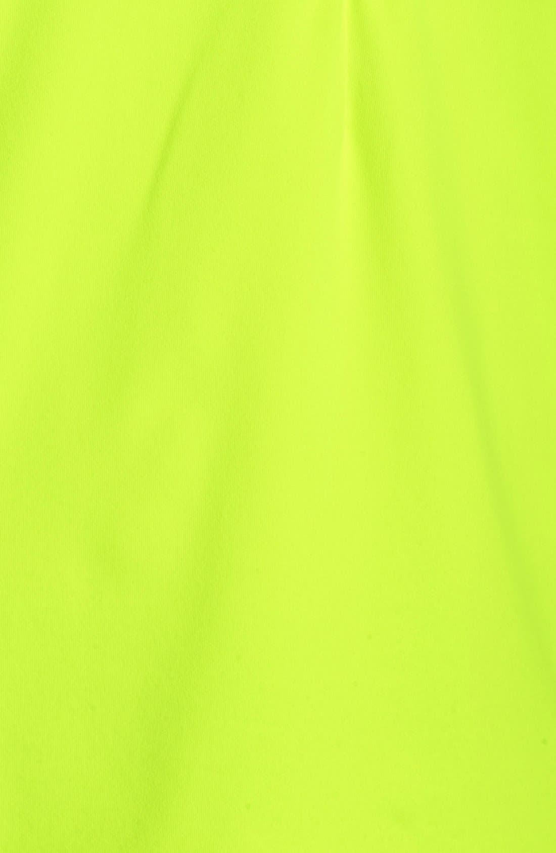 'Dash' Half Zip Jacket,                             Alternate thumbnail 52, color,