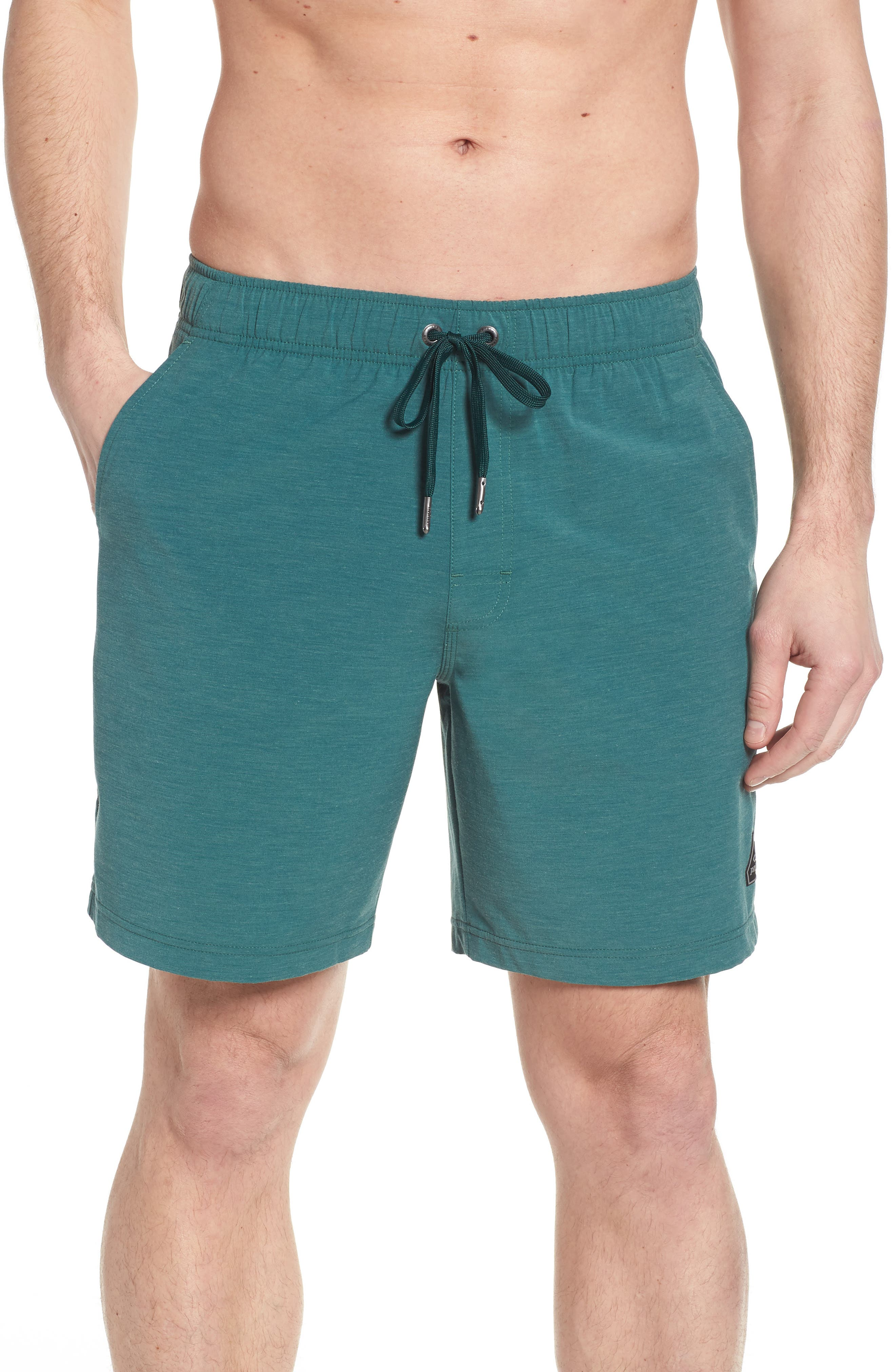 Metric Board Shorts,                             Main thumbnail 1, color,                             300