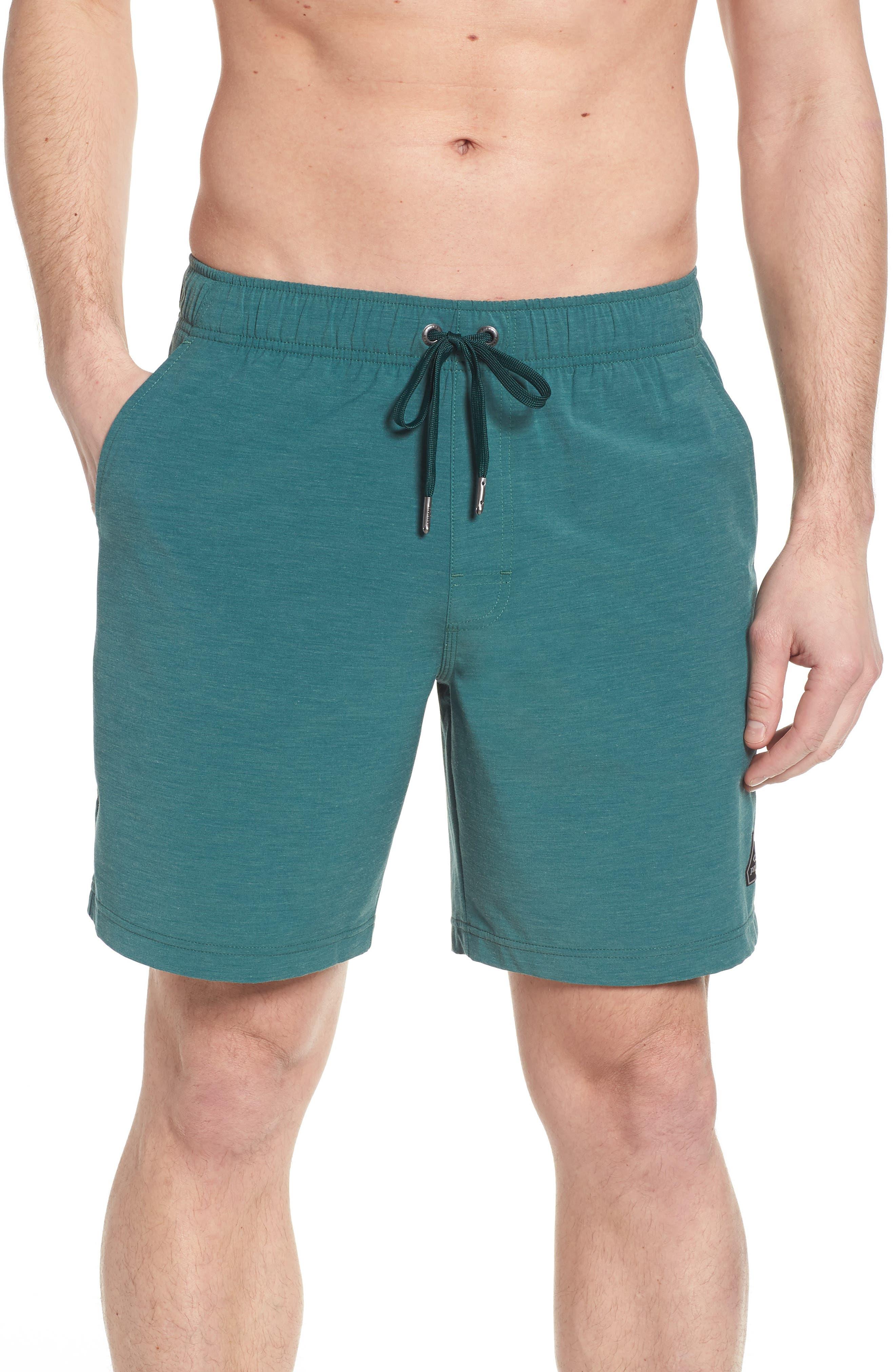 Metric Board Shorts,                         Main,                         color, 300