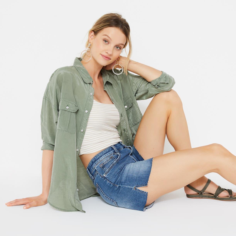 NORDSTROM RACK: JOE'S Jeans Up to 65% Off