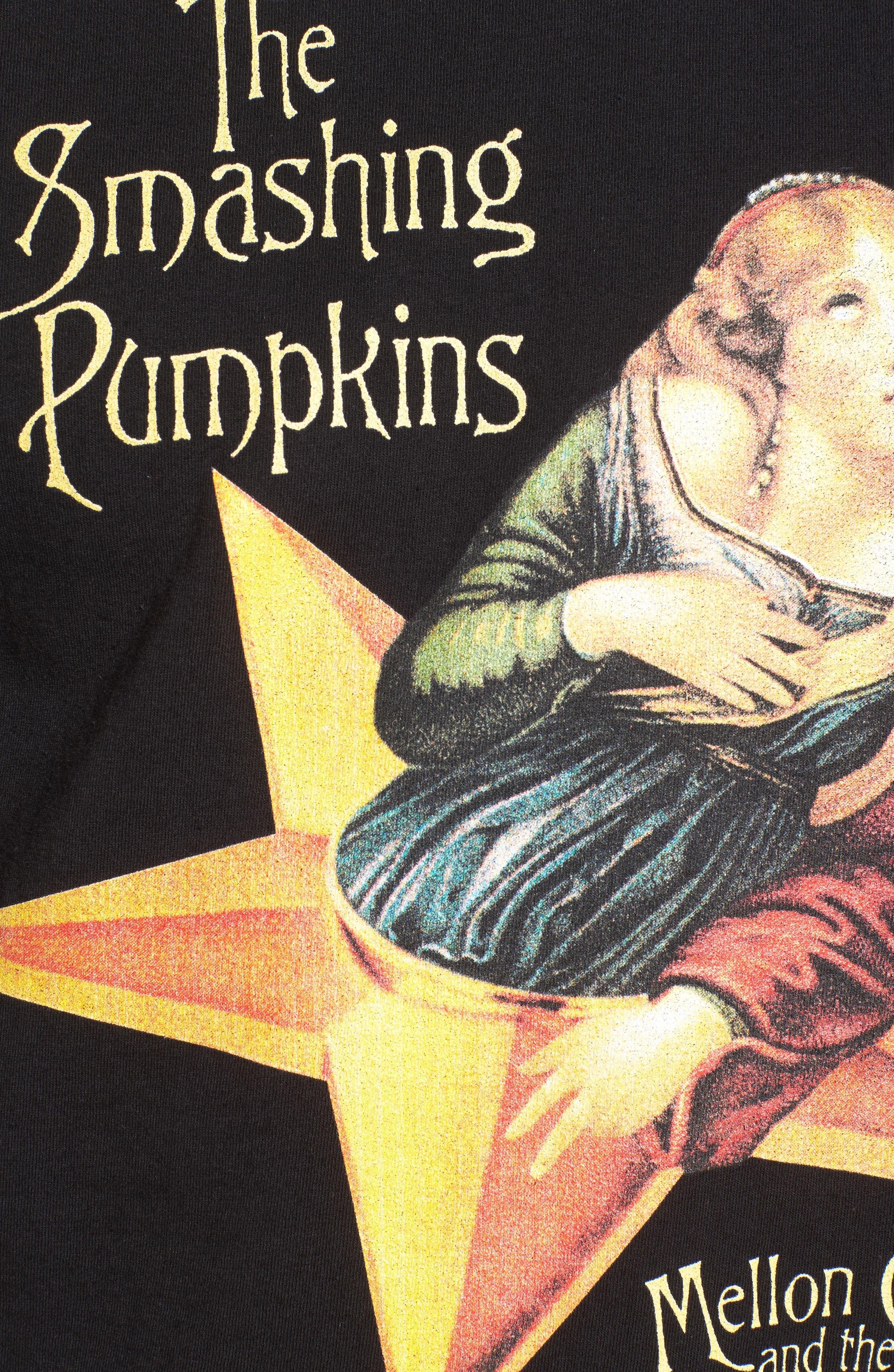 Graphic T-Shirt,                             Alternate thumbnail 116, color,